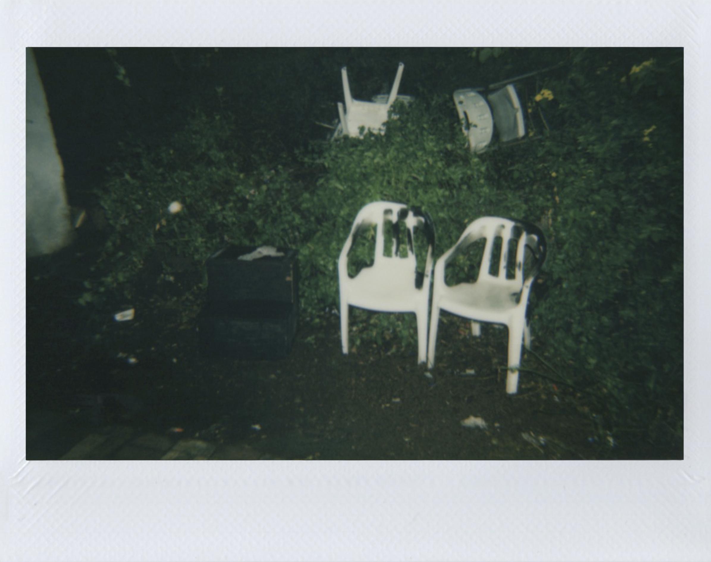 Polaroid 16.jpg