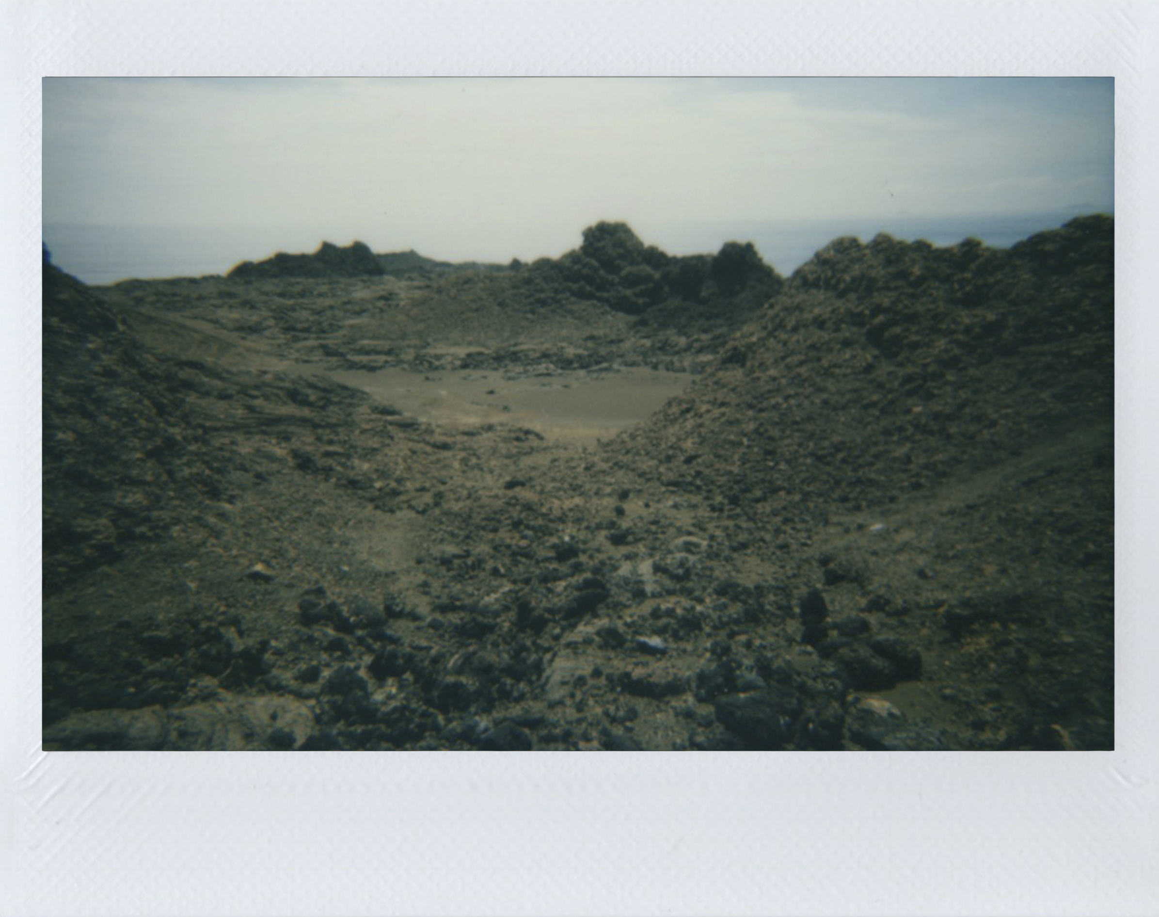 Polaroid 18.jpg