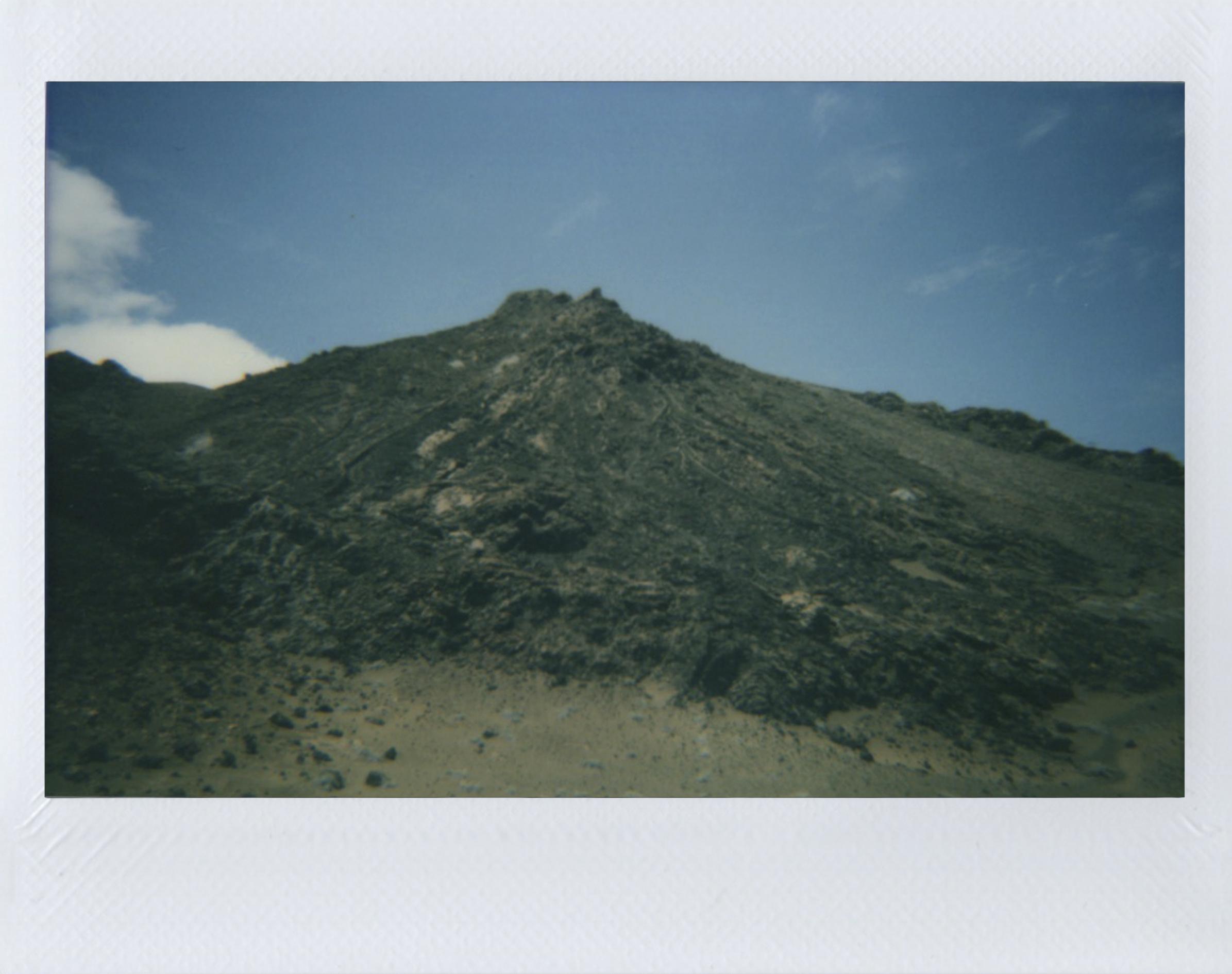 Polaroid 19.jpg