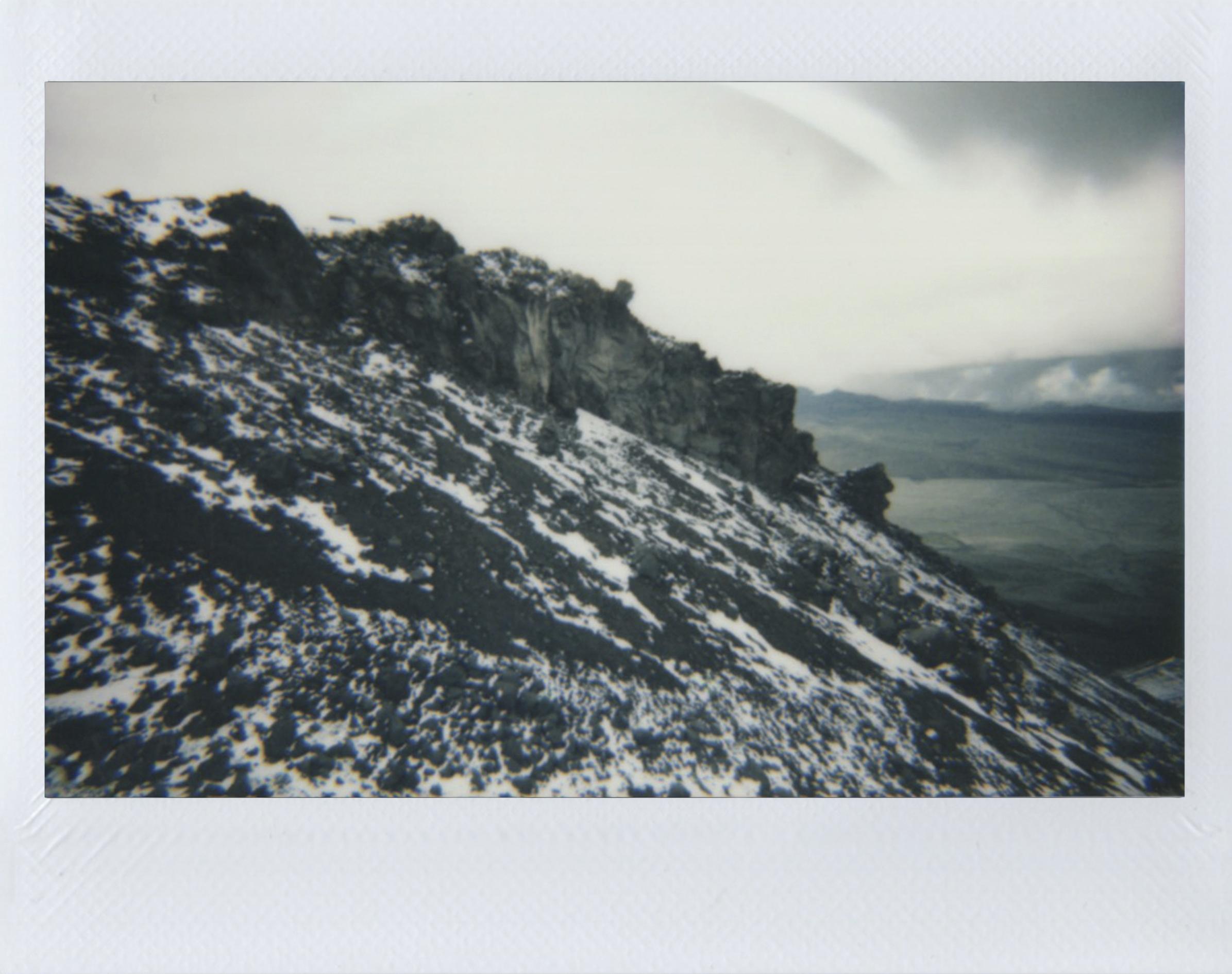 Polaroid 38.jpg