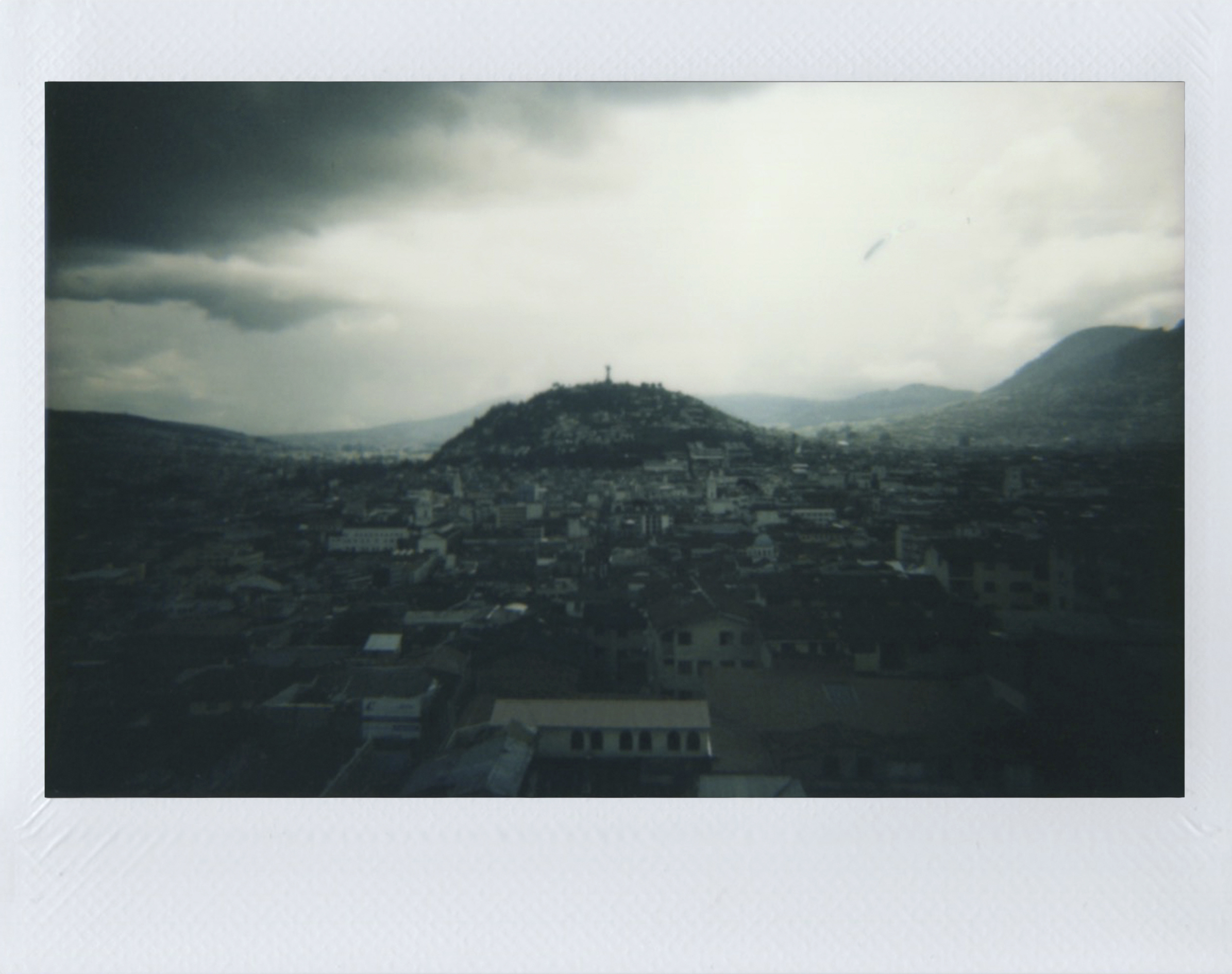 Polaroid 40.jpg