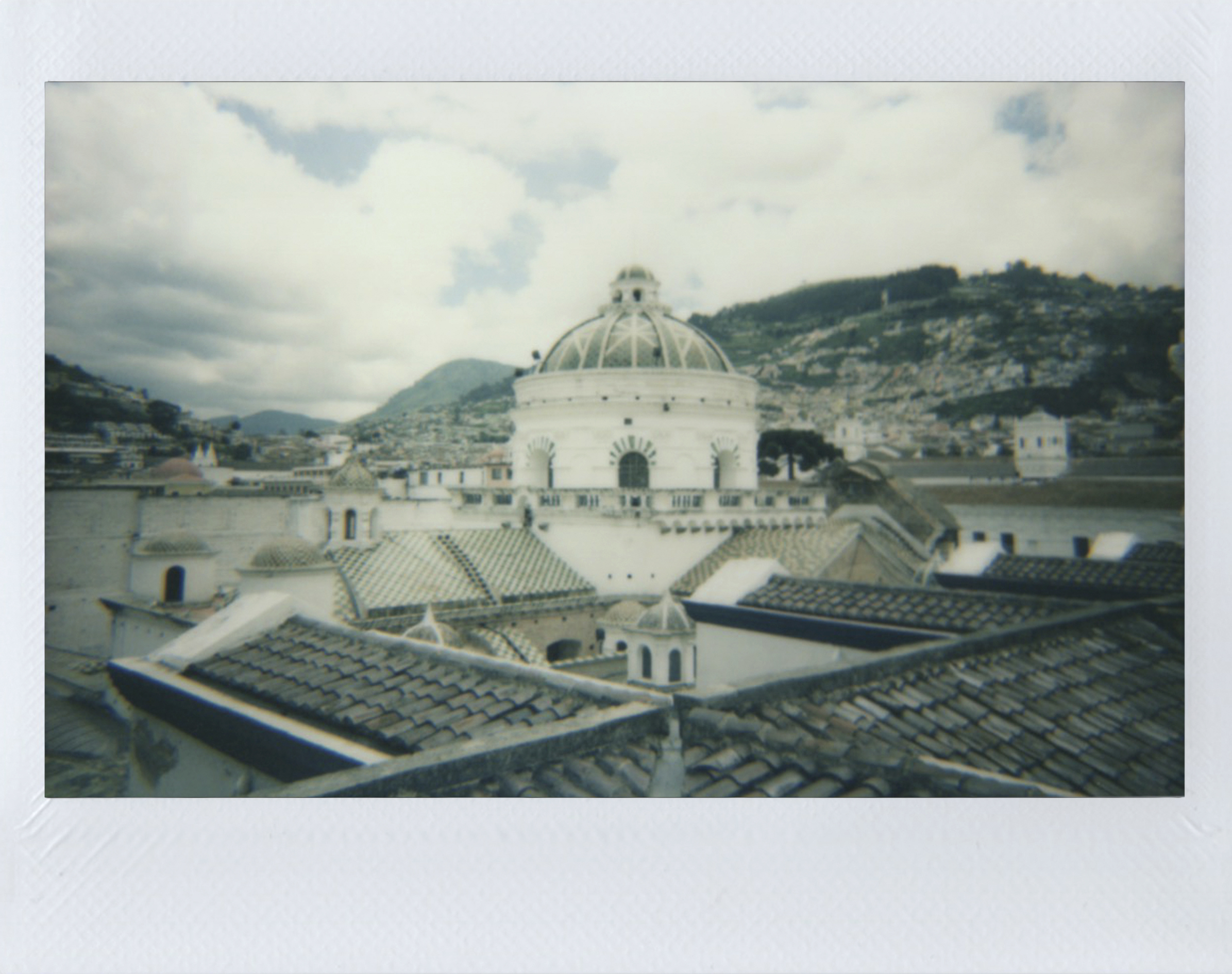 Polaroid 39.jpg
