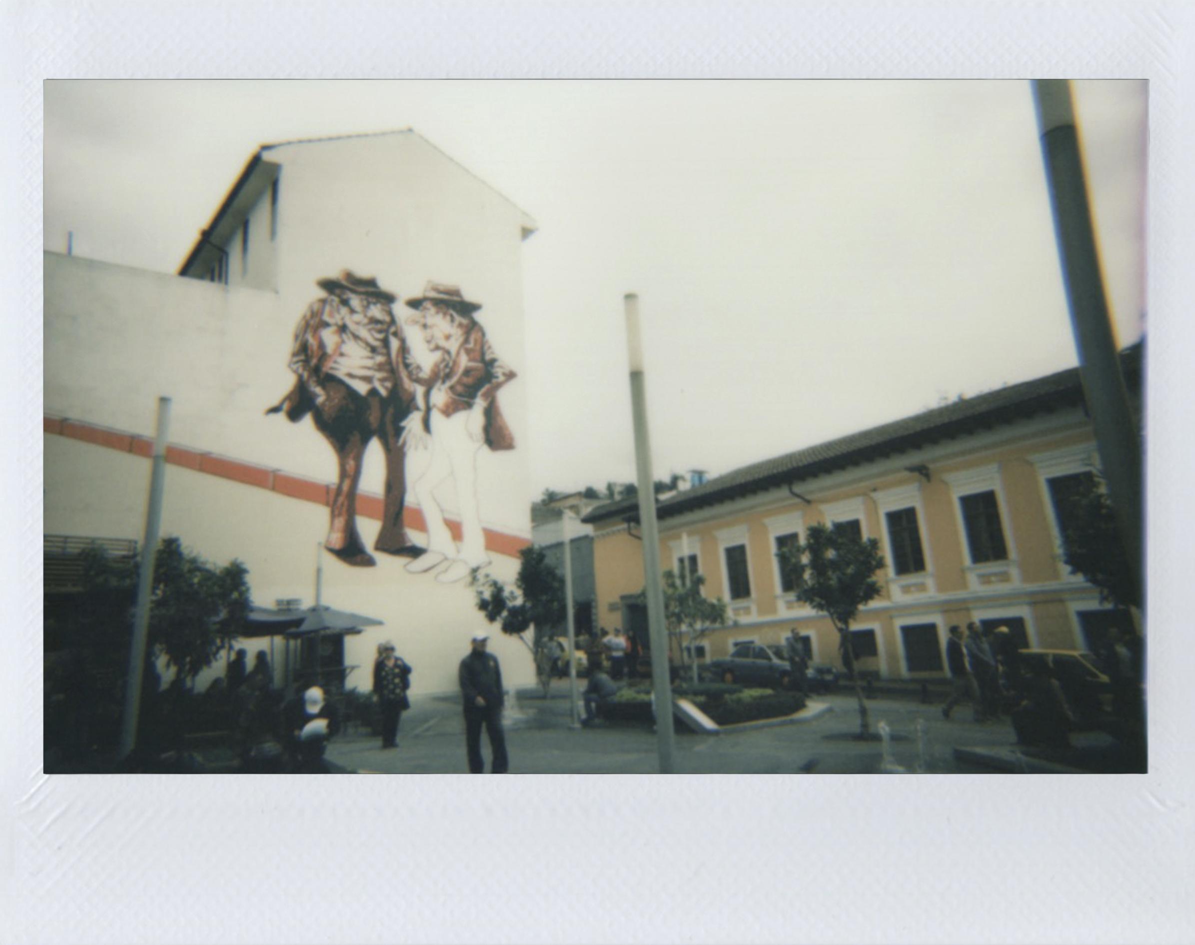 Polaroid 42.jpg
