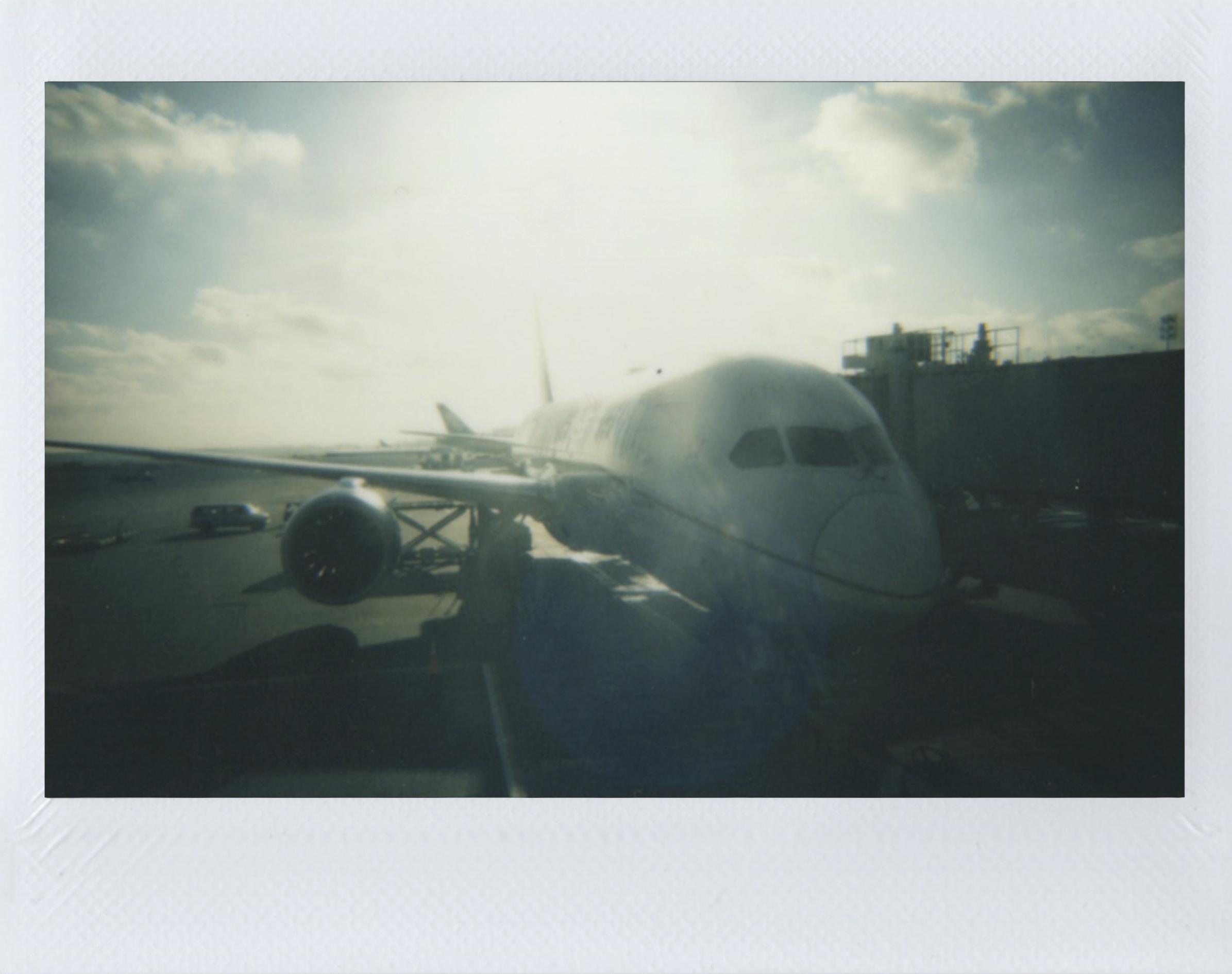 Polaroid 45.jpg