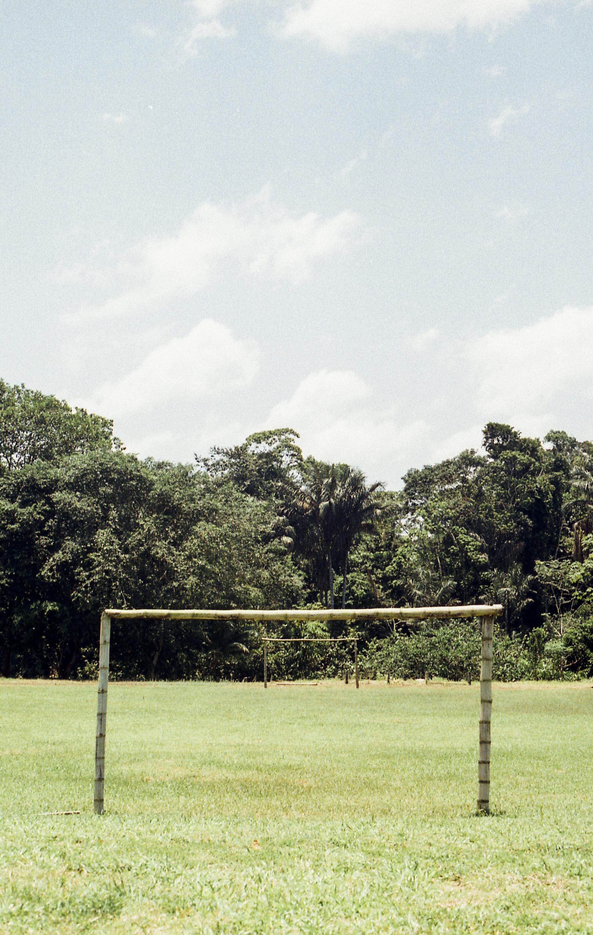 Ecuador Final-79.jpg