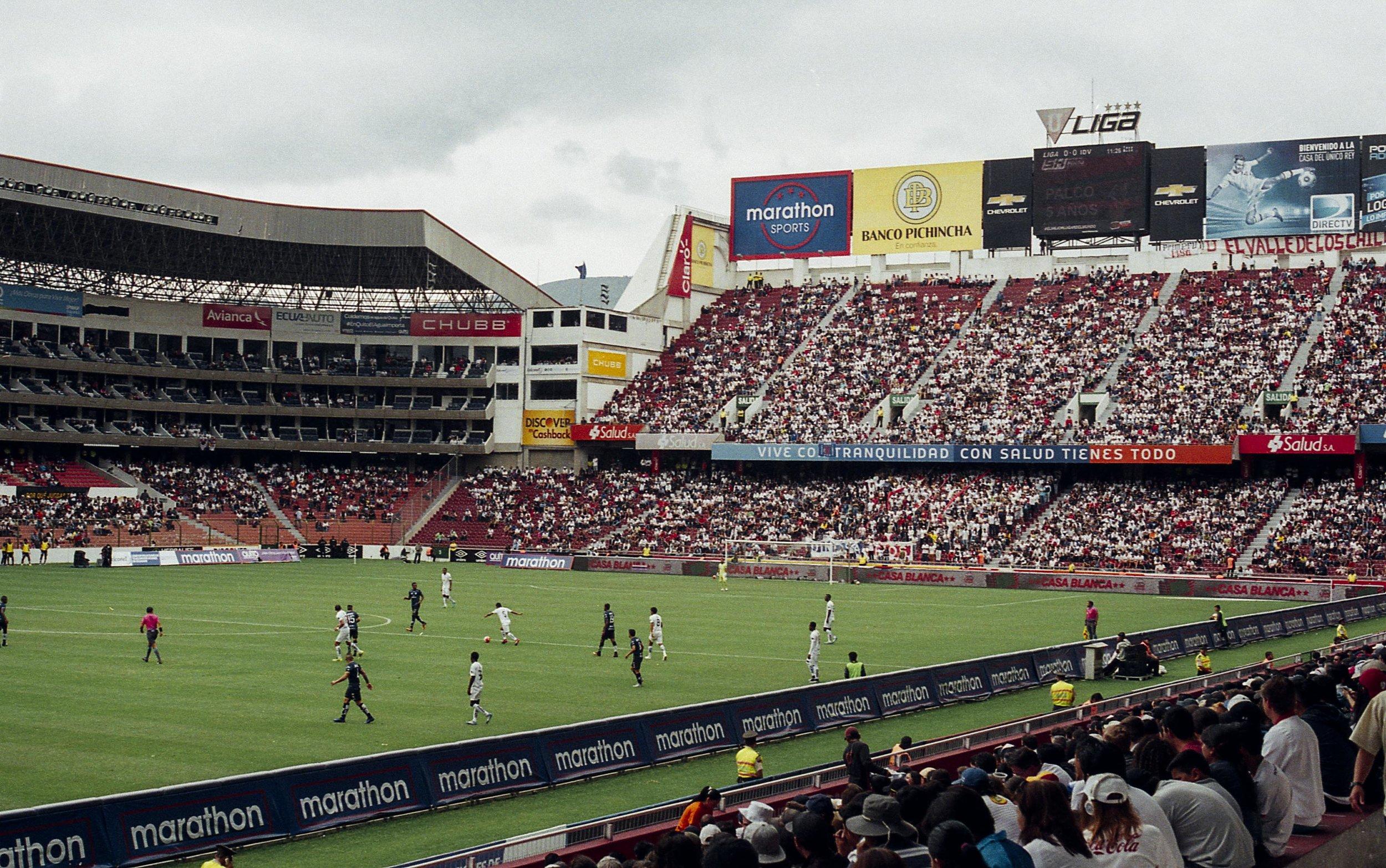 Ecuador Final-135.jpg