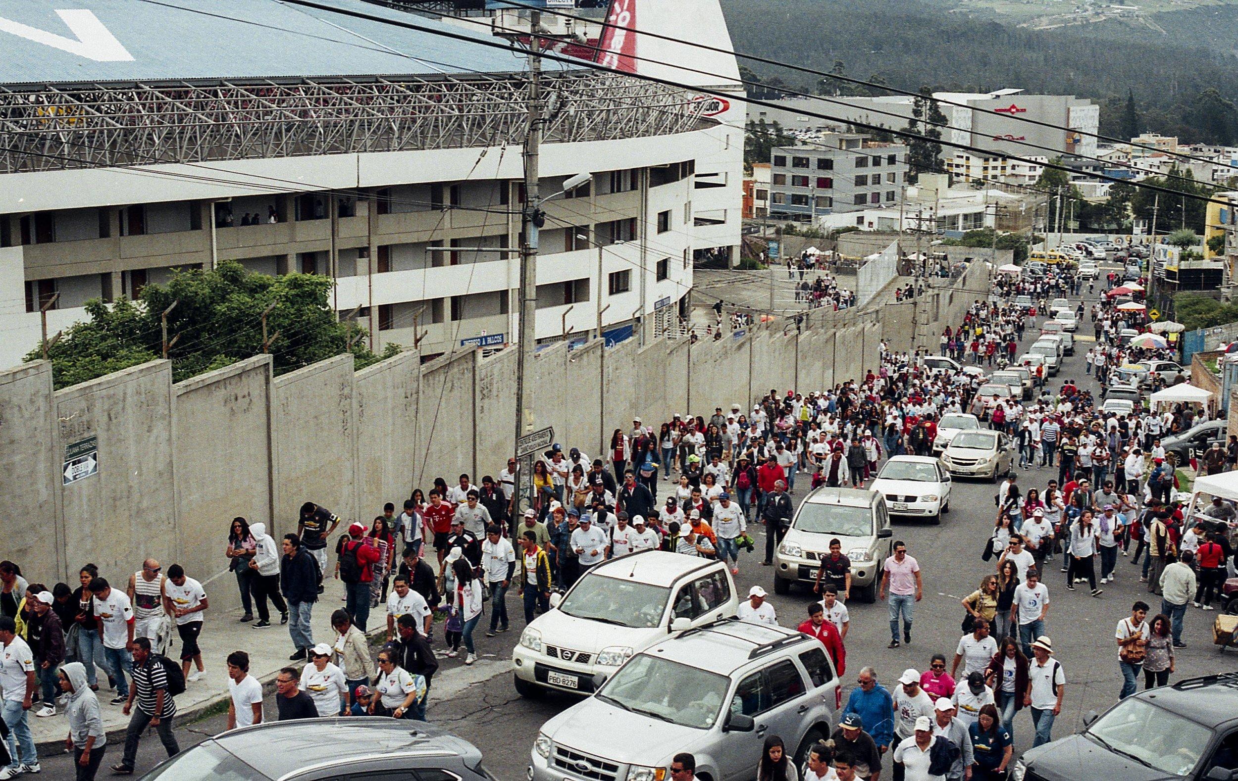Ecuador Final-137.jpg