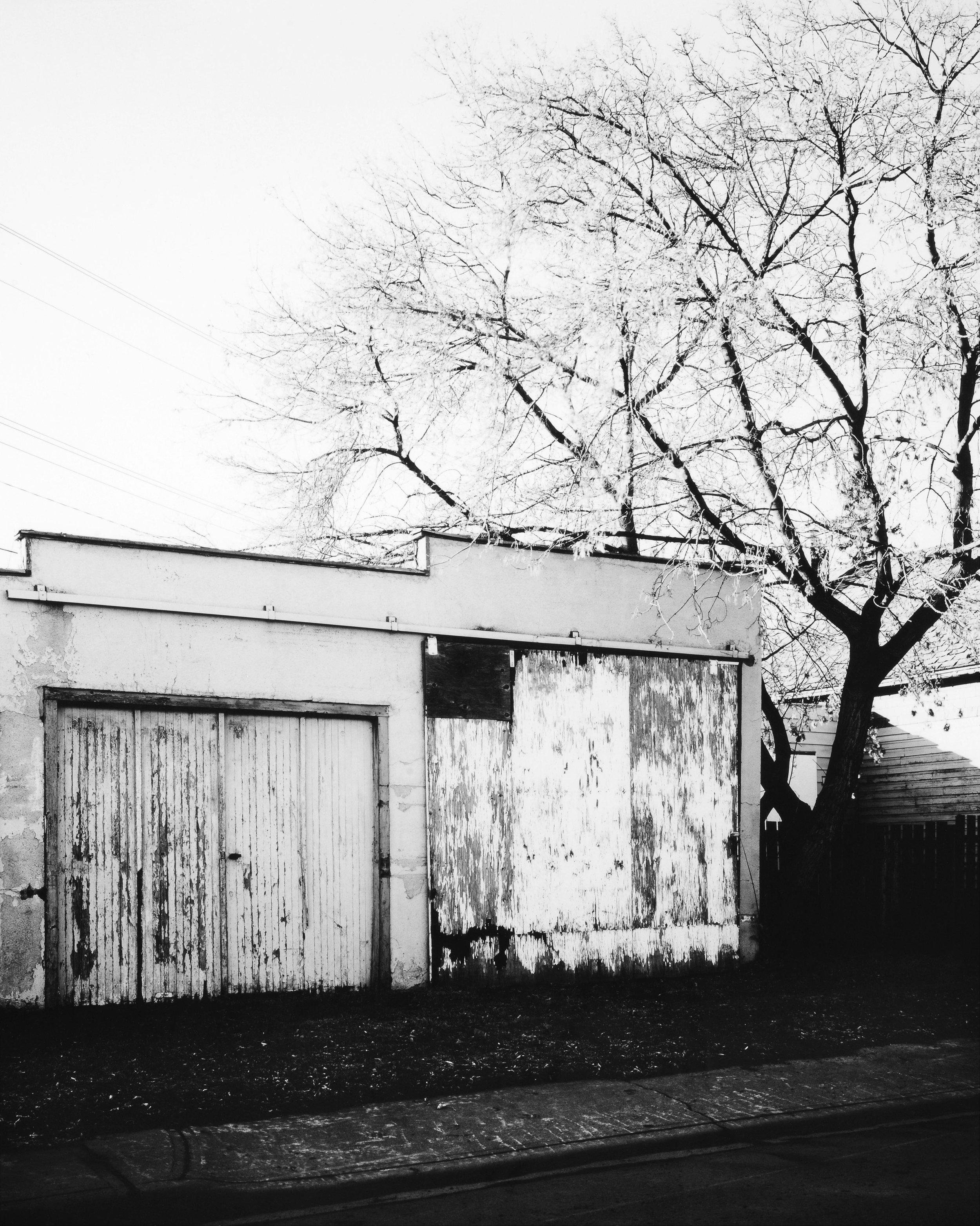 Reproduction - House Four - Print - No Border.jpg
