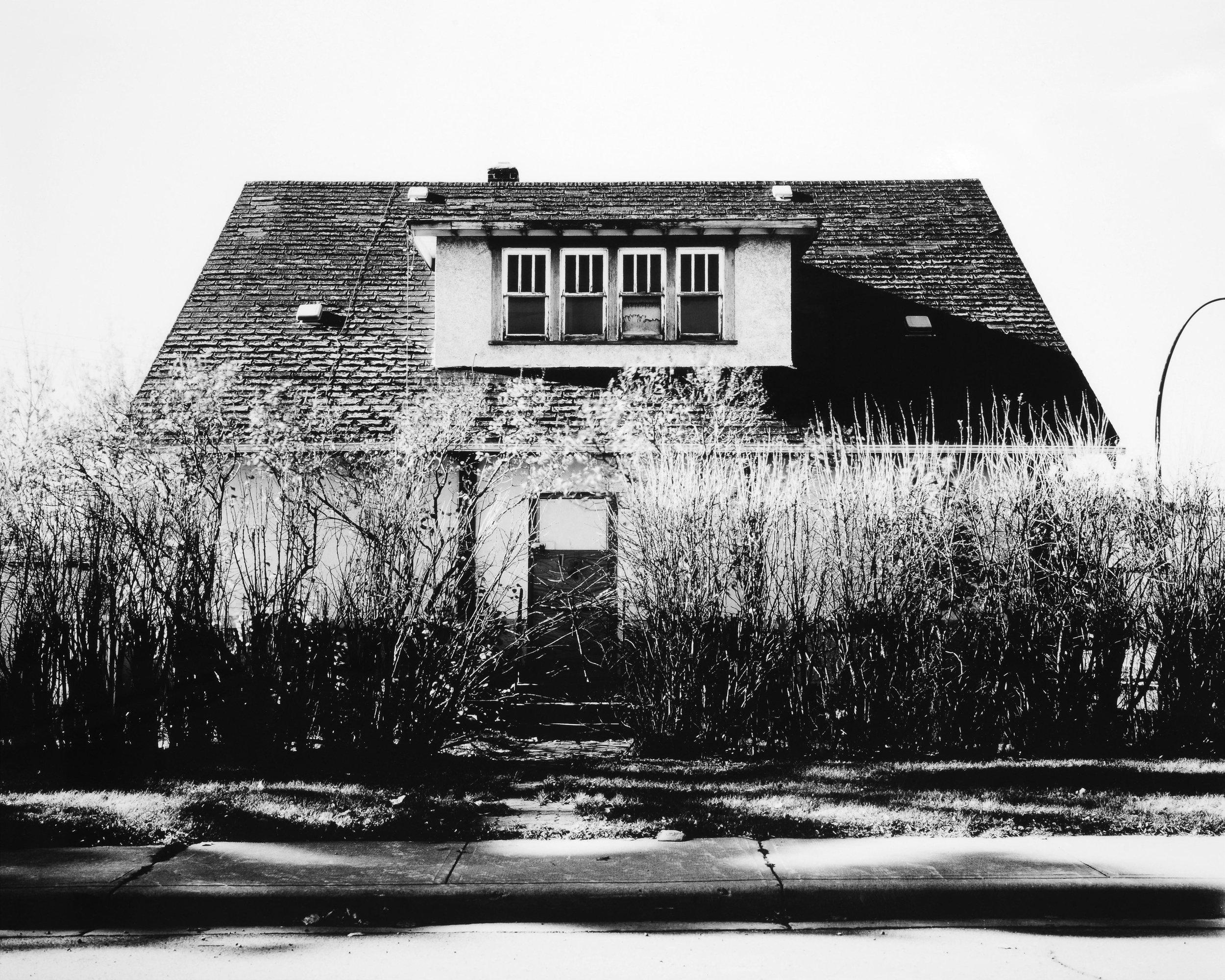 Reproduction - House One - Print - No Border.jpg