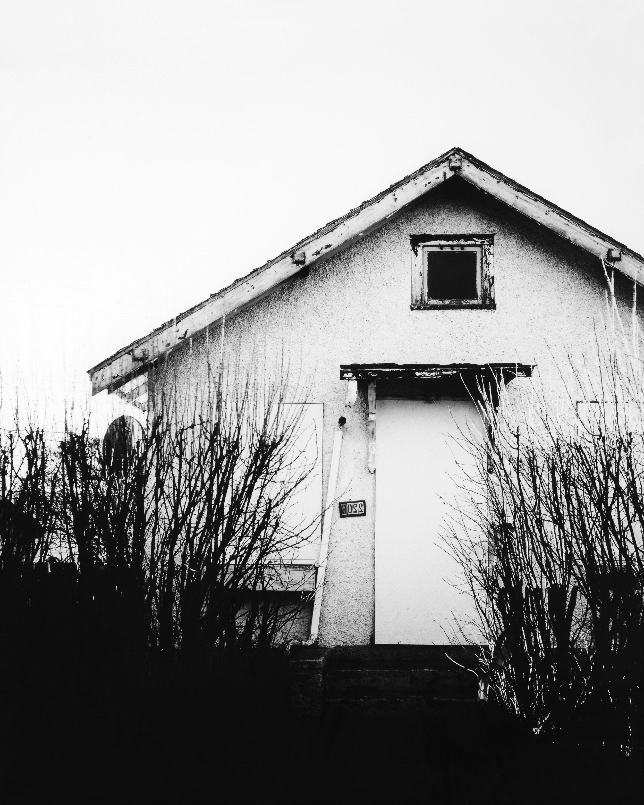Reproduction - House Two - Print - No Border.jpg