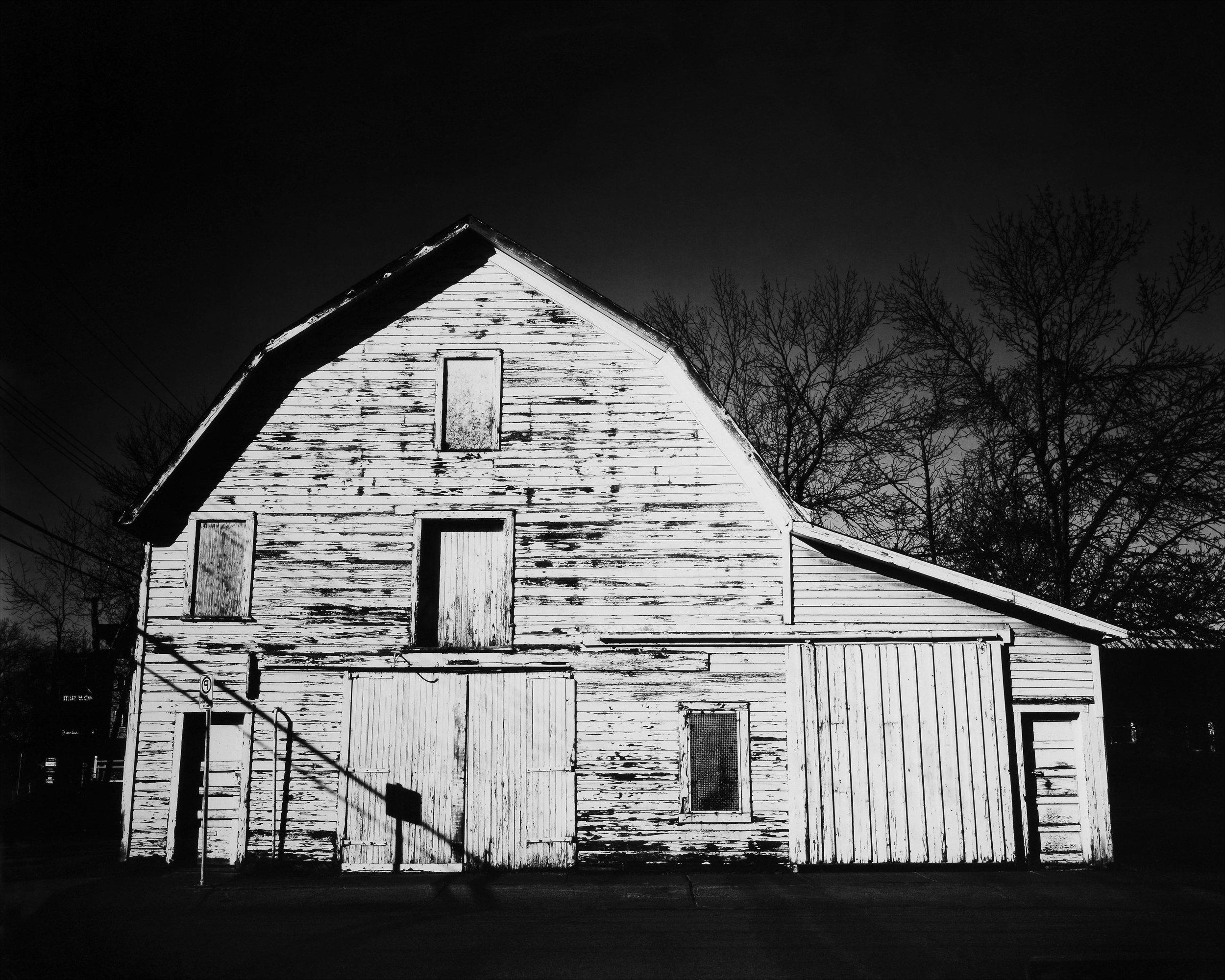 Reproduction - Inglewood Barn - Print - No Border.jpg