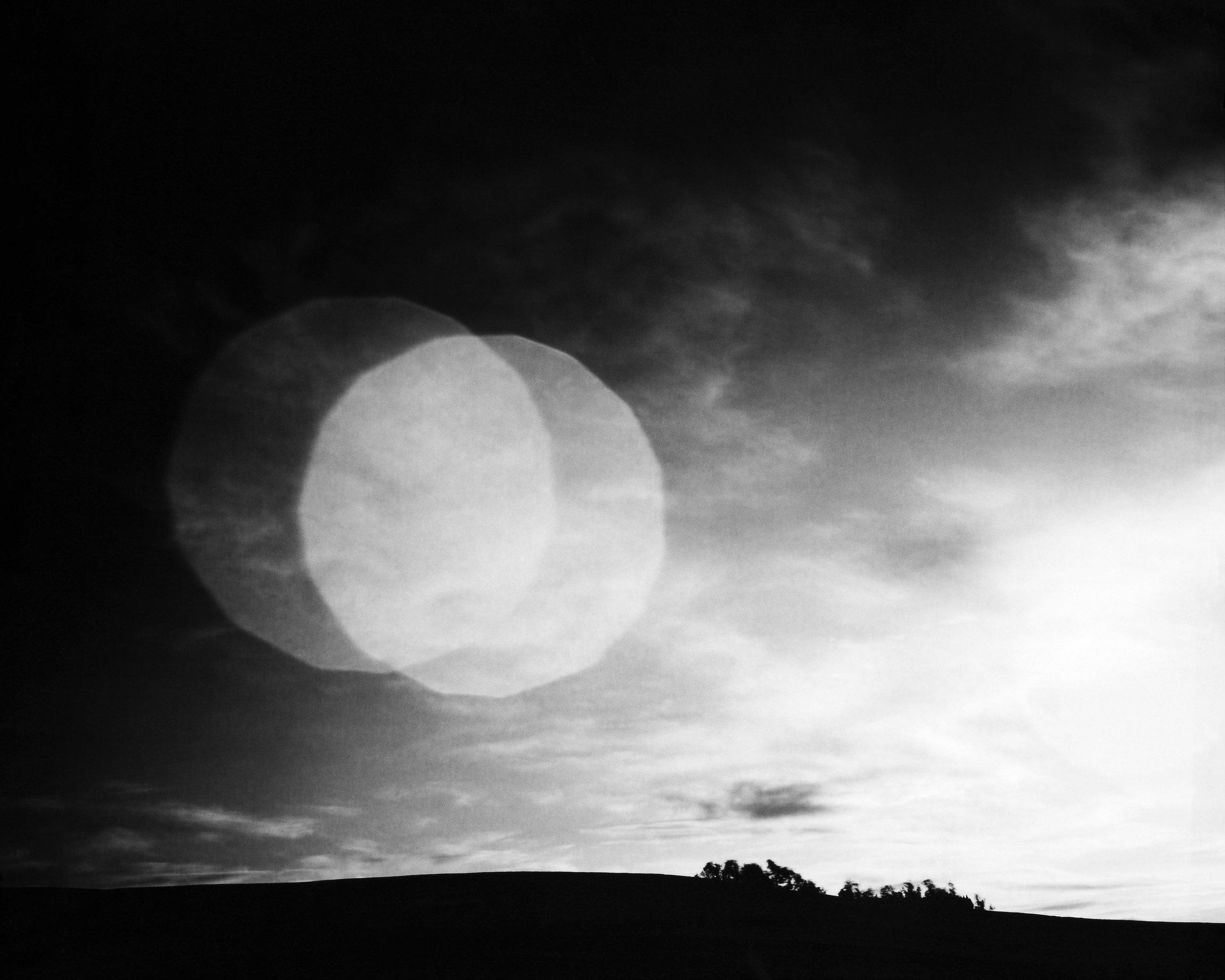 Reproduction - Nose Hill Sunset - Print - No Border.jpg