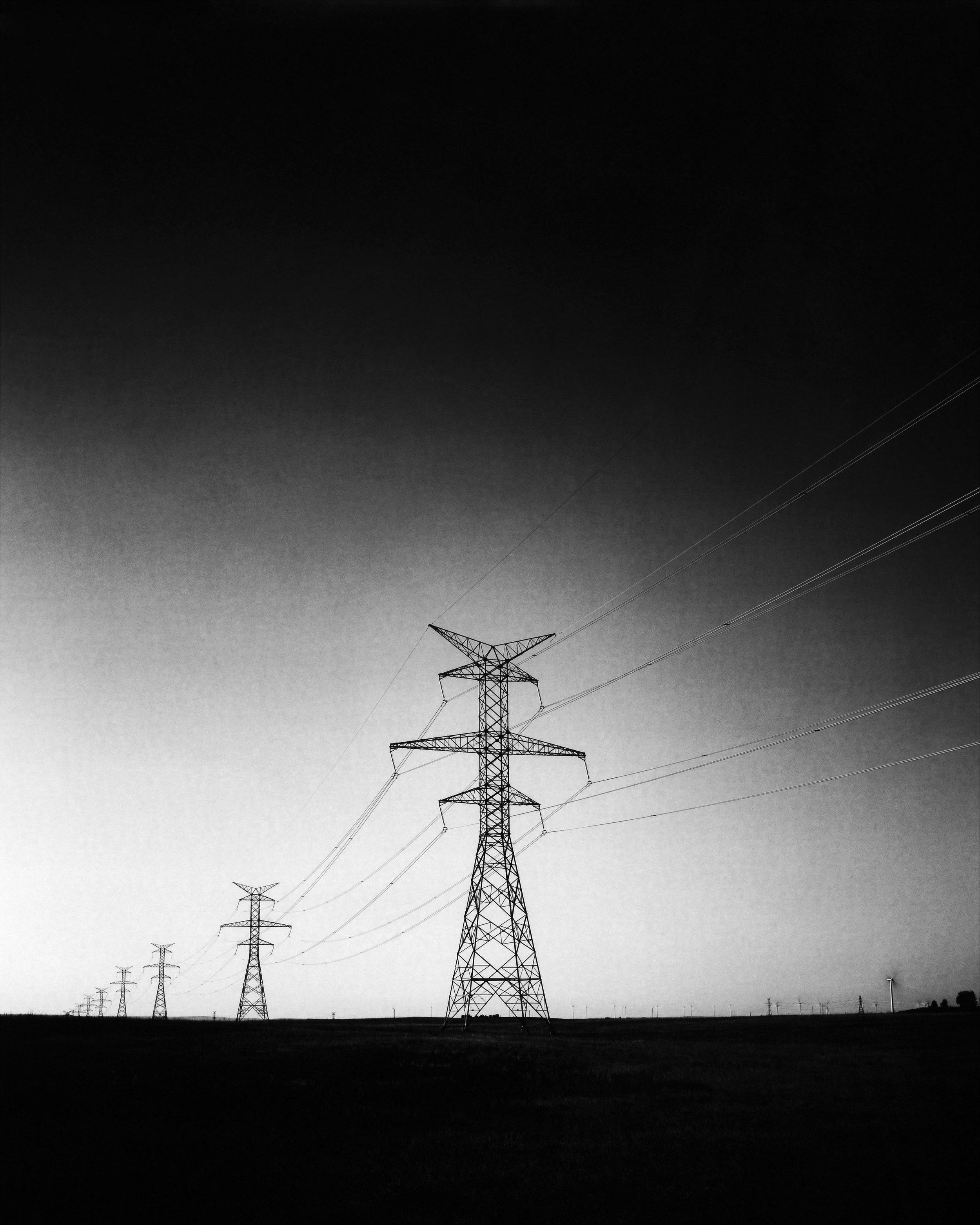 Reproduction - Powerlines - Print - No Border.jpg