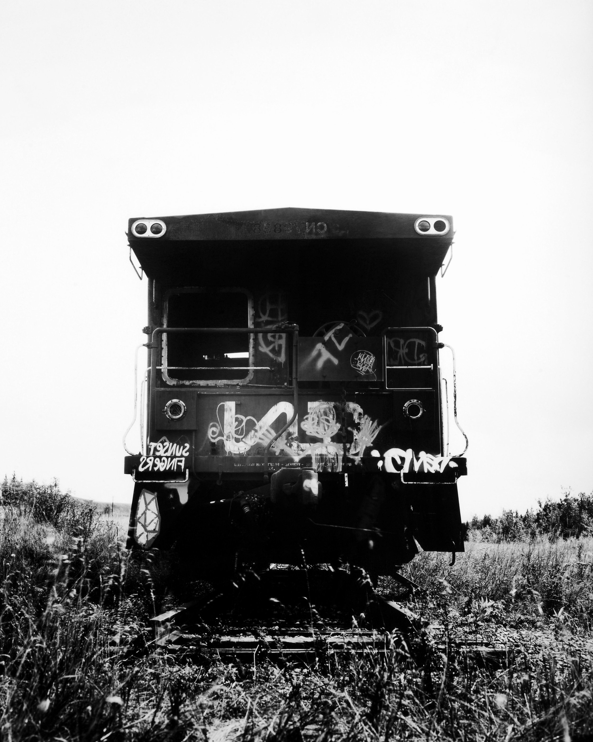 Reproduction - Train Car - Print - No Border.jpg