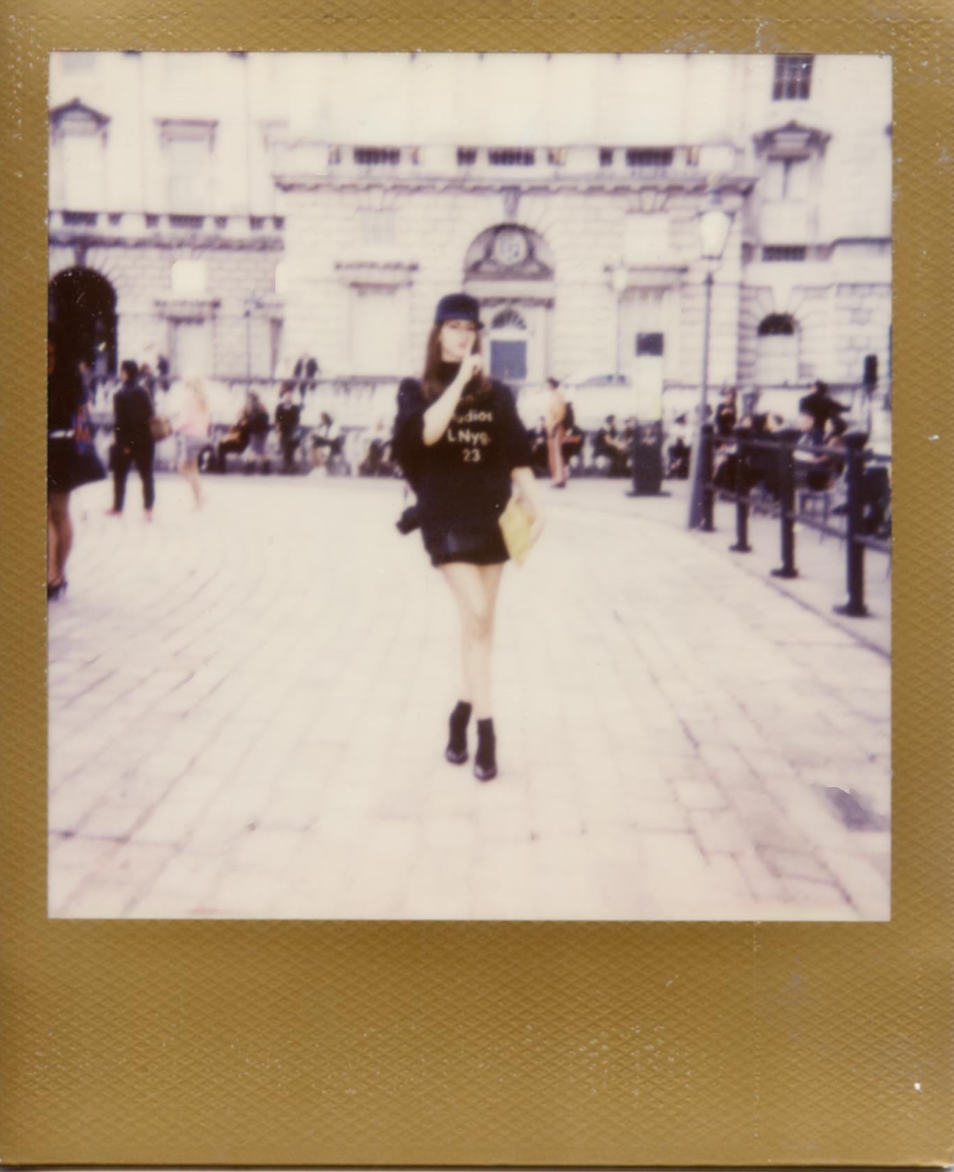 film-19.jpg
