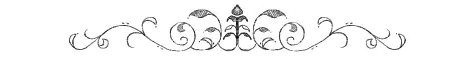 swirls (blog 88 - header).jpg