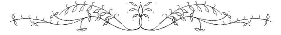swirls (blog 250 - header).jpg