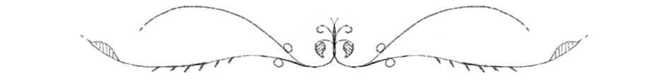swirls (blog 206 - header).jpg