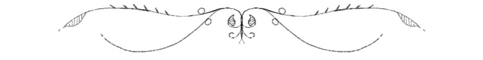 swirls (blog 206 - footer).jpg
