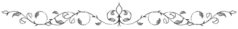 swirls (blog 208 - header).jpg