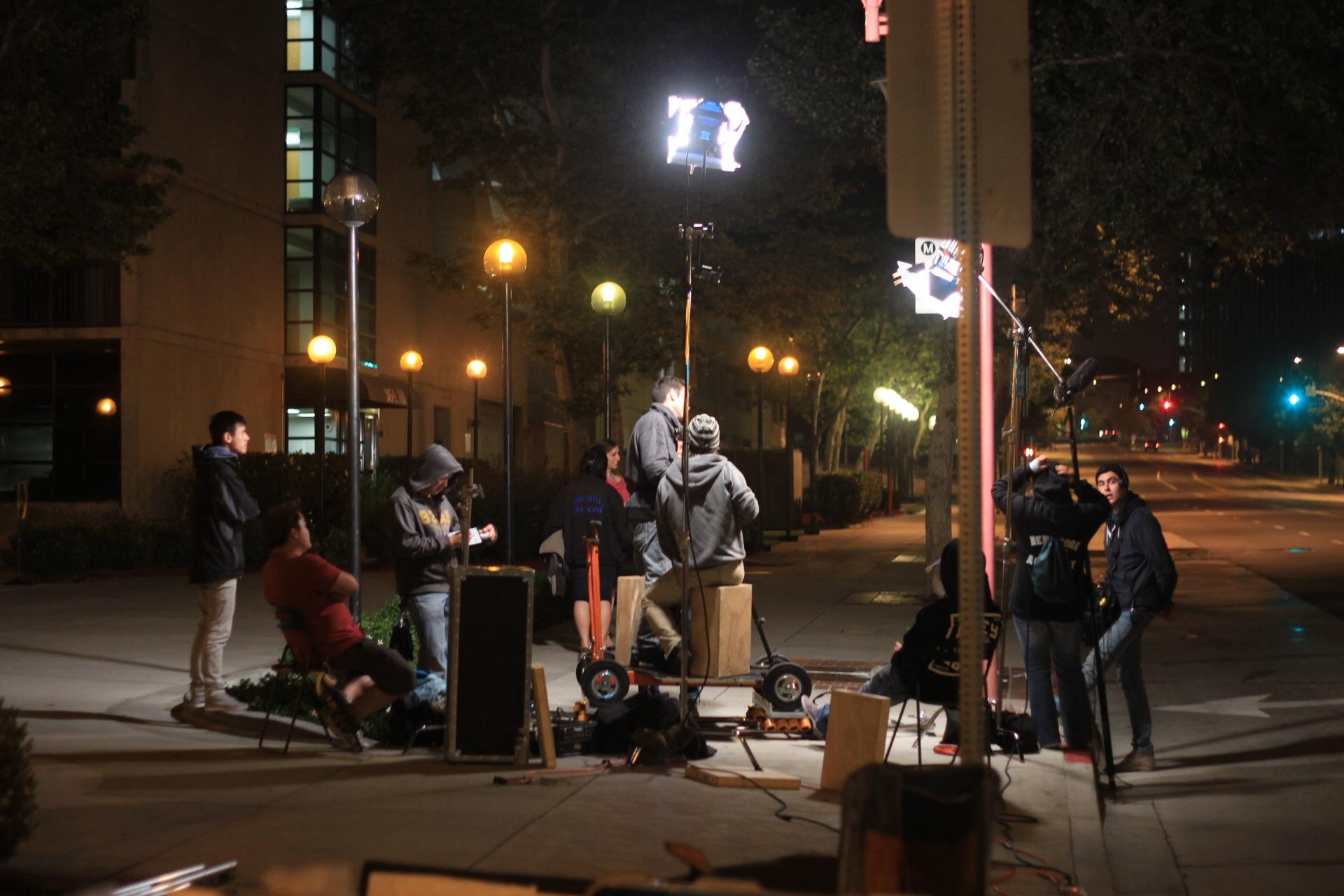 Producción Diego de Downtown LA.jpg