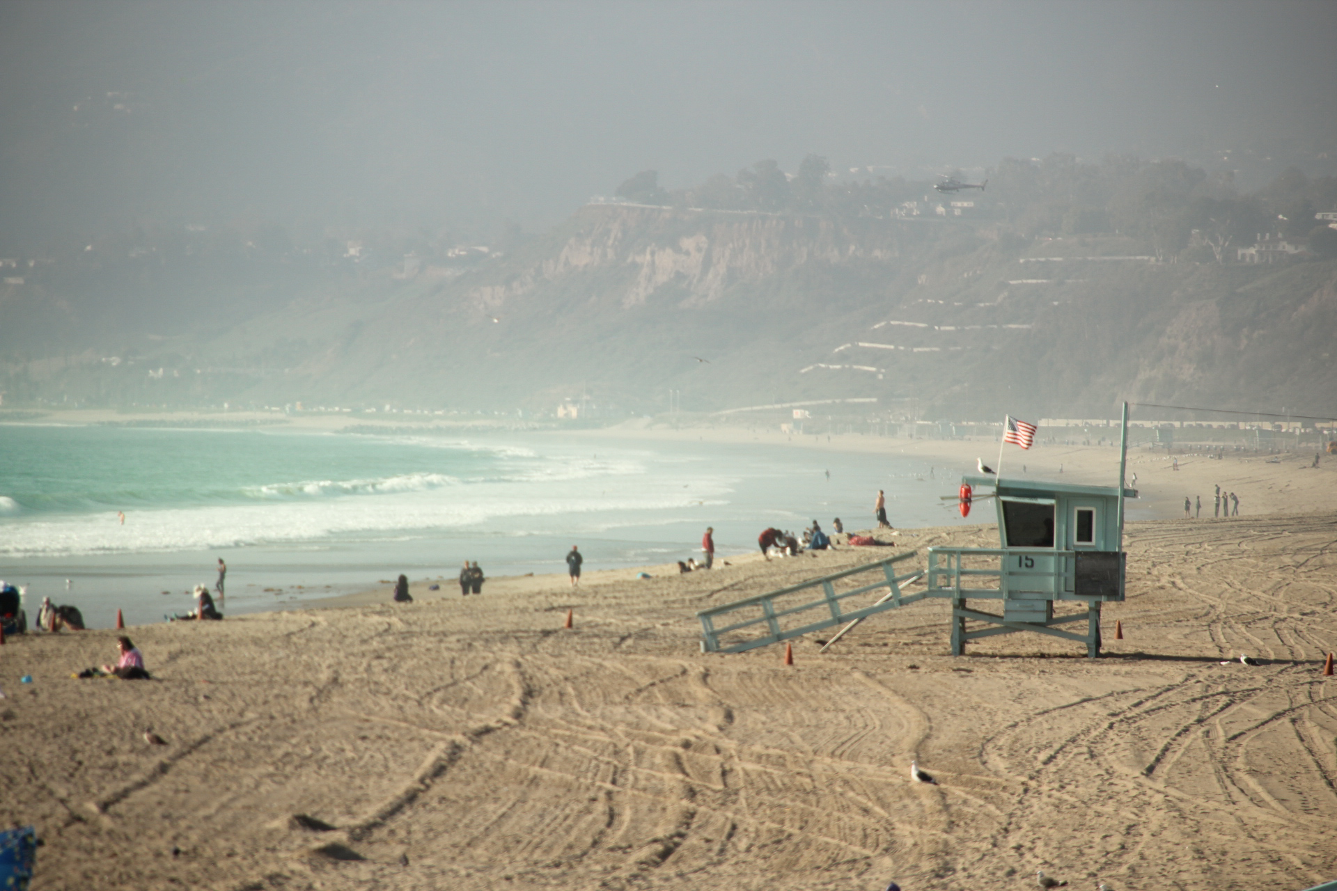 Image_Santa_Monica_Graded-2.jpg