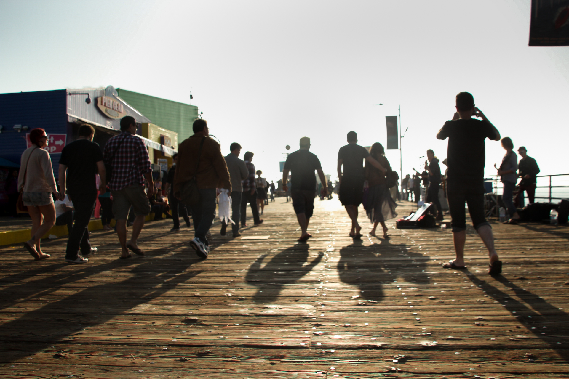 Image_Santa_Monica_Graded-3.jpg