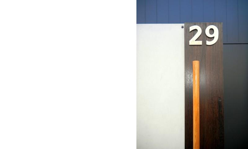 Furio Pictures O9-10.jpg