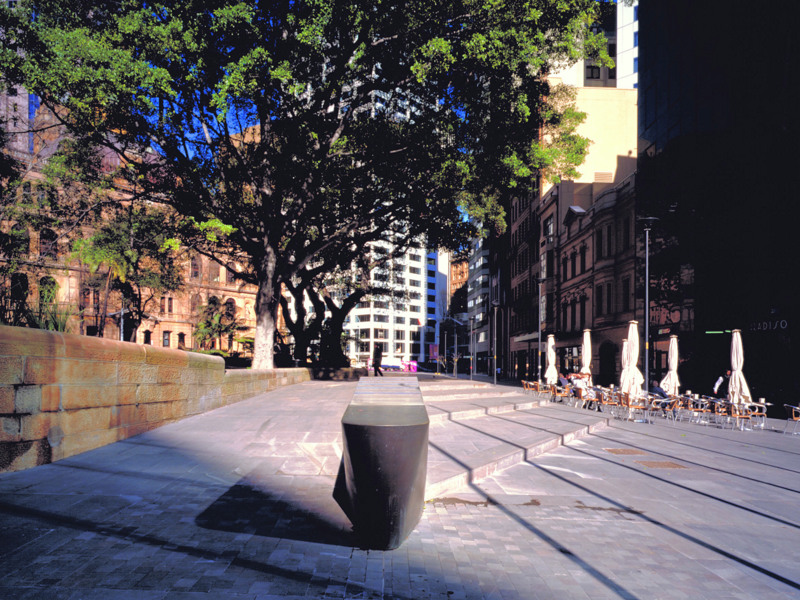 9546_plaza.jpg