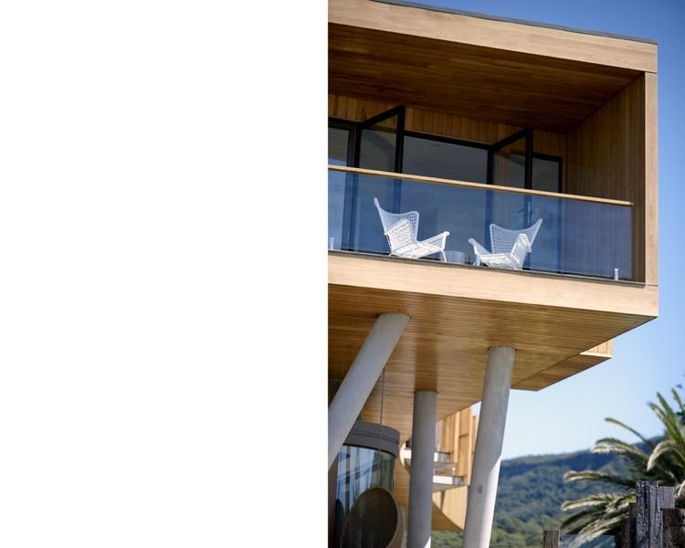 AustimeerKing  House.jpg