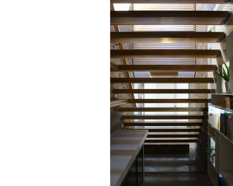 AustimeerKing  House2.jpg