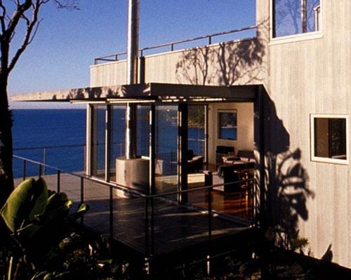 palm-beach-house-01.jpg