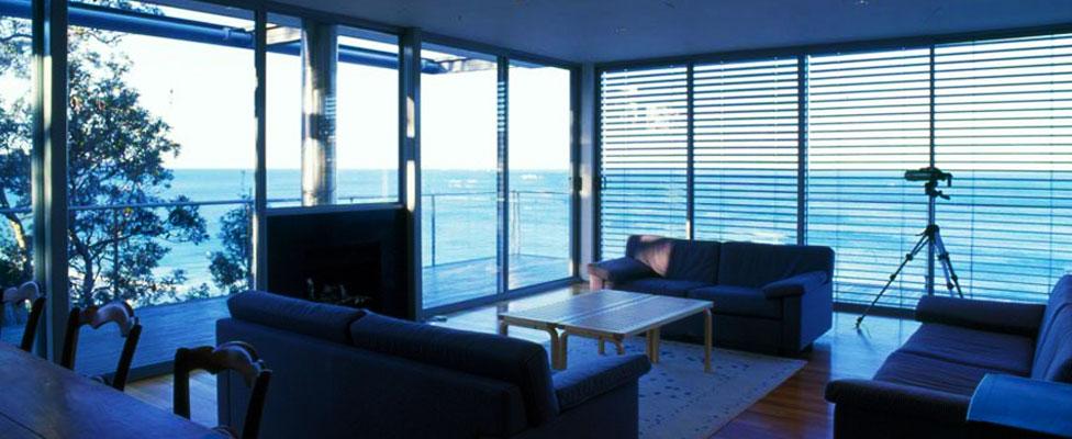 palm-beach-house-04.jpg