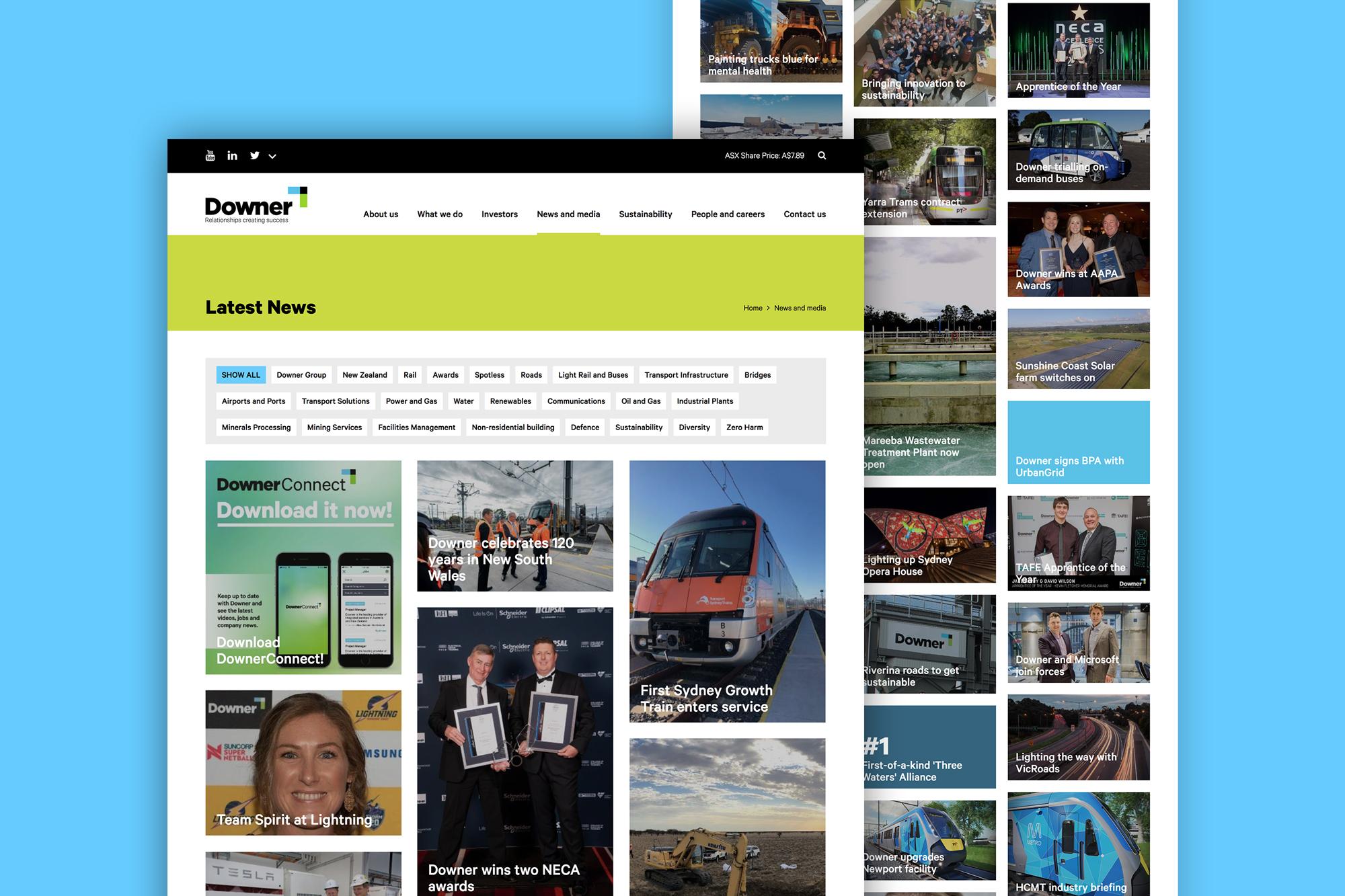 Downer_Website_04.jpg