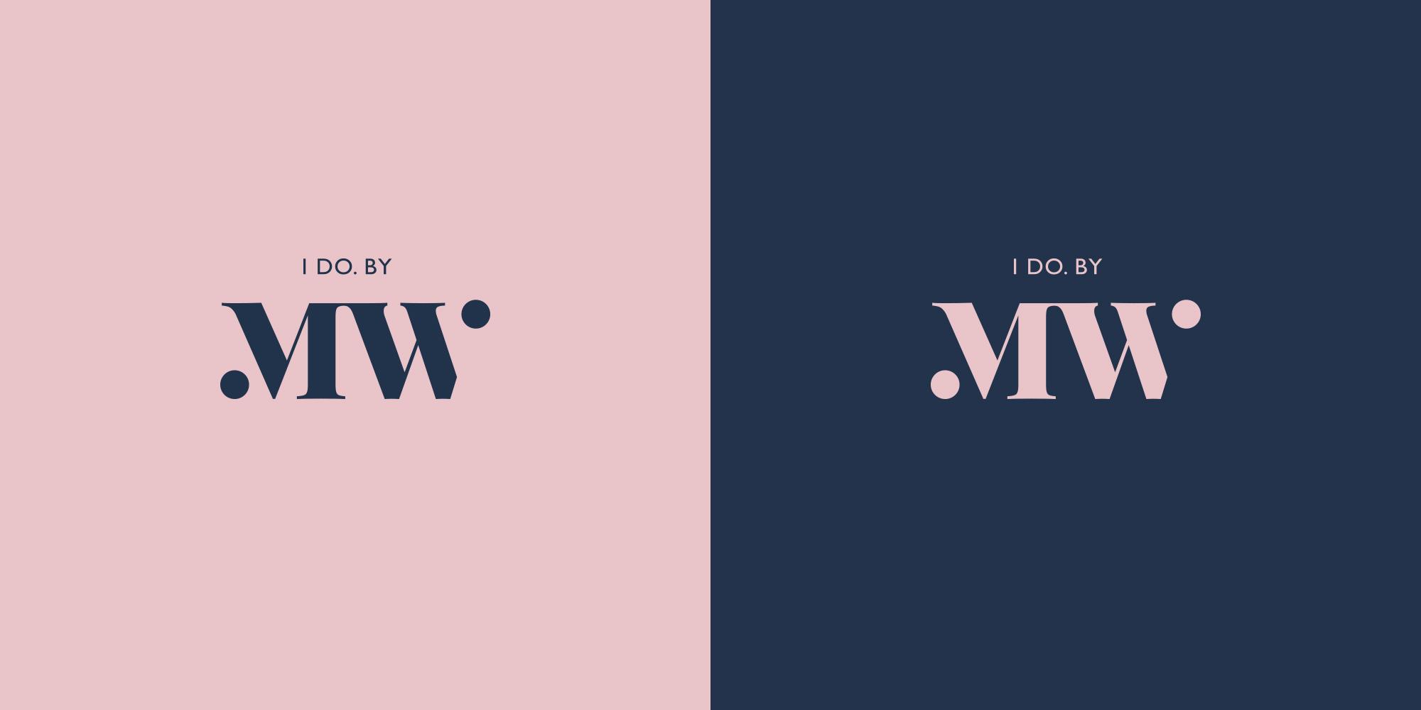 MW_Logo_03.jpg