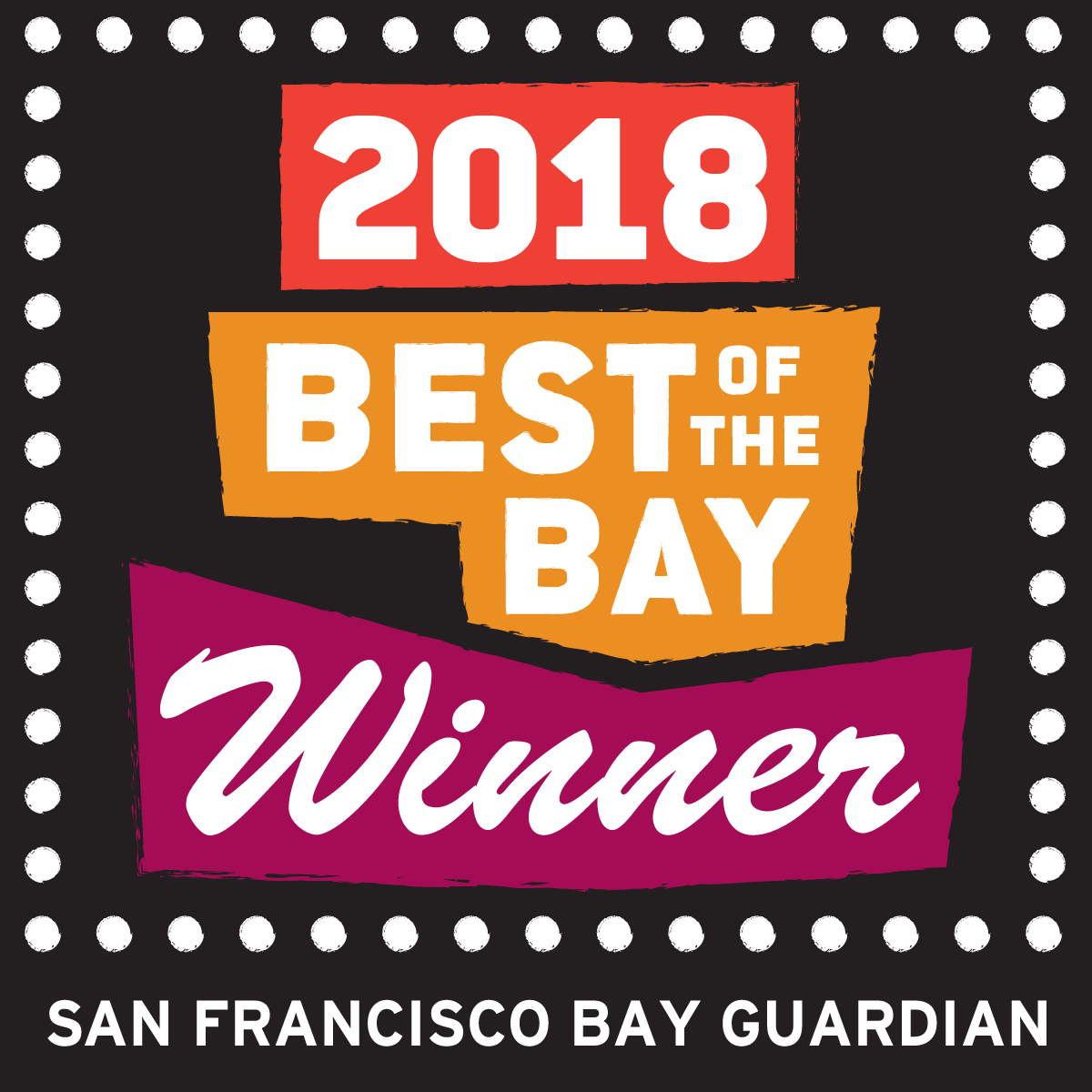 best of bay 2018.png