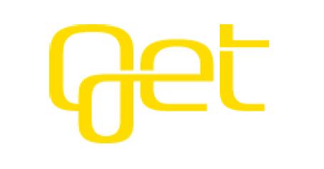 GET logo.png