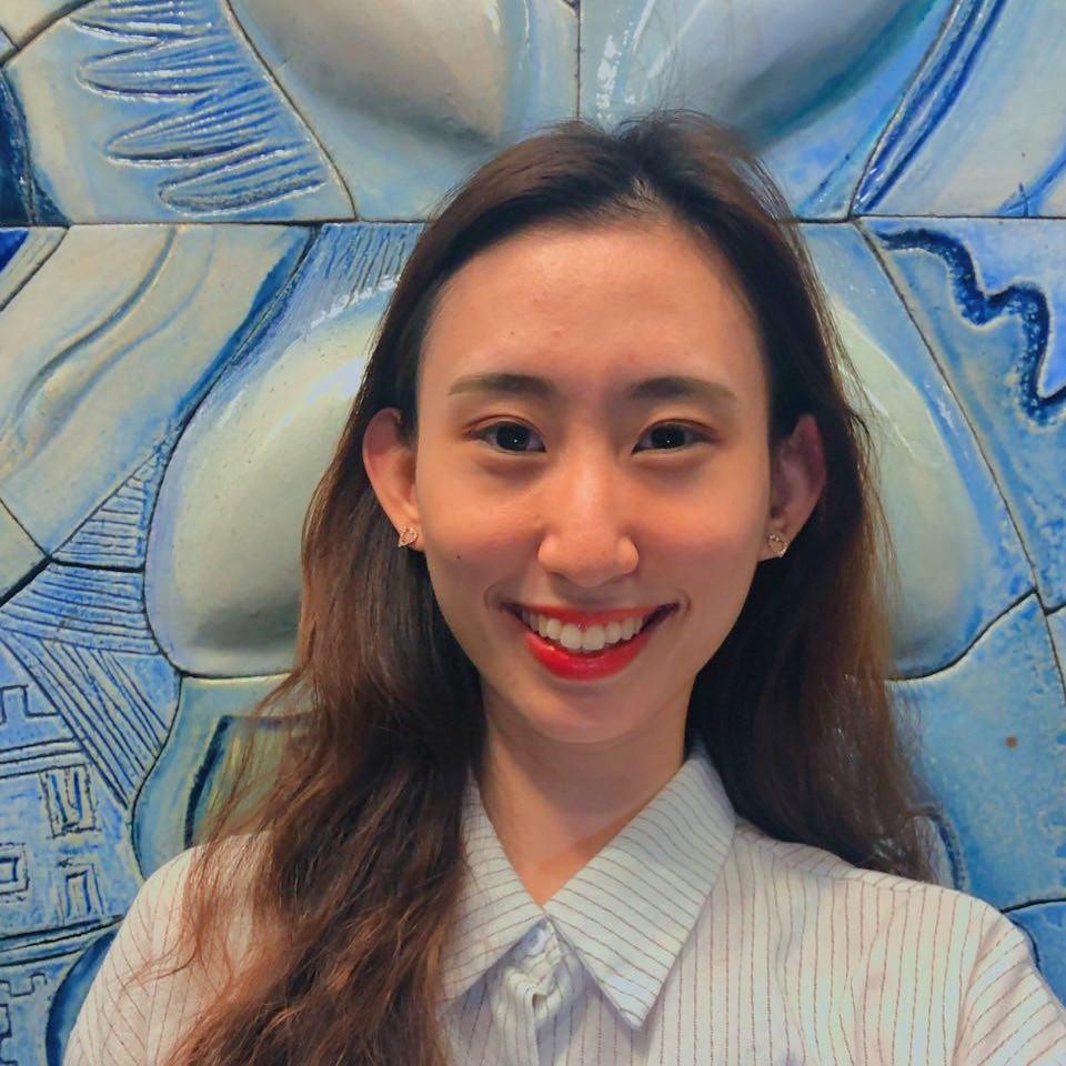Kyungju Hong.jpg