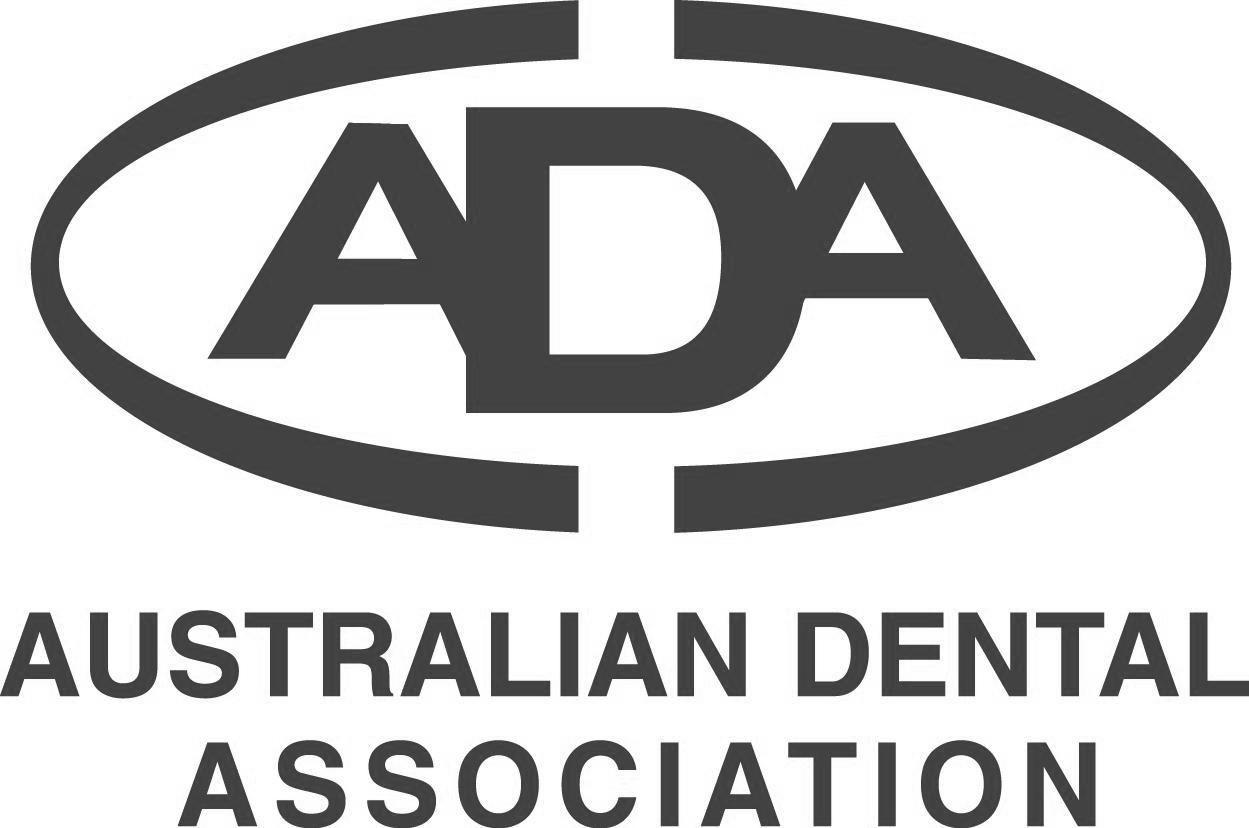 ADA Logo Pantone 287_HiRes.jpg