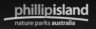 Phillip Island Logo.JPG