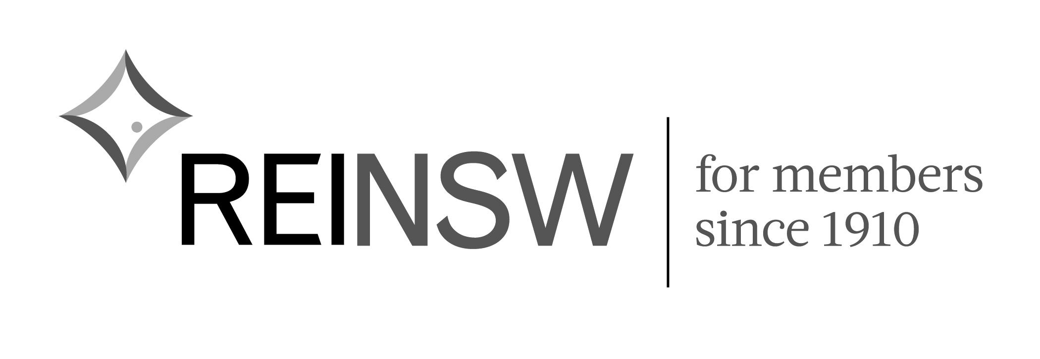 REINSW 2012 Logo HOR_COL.jpg