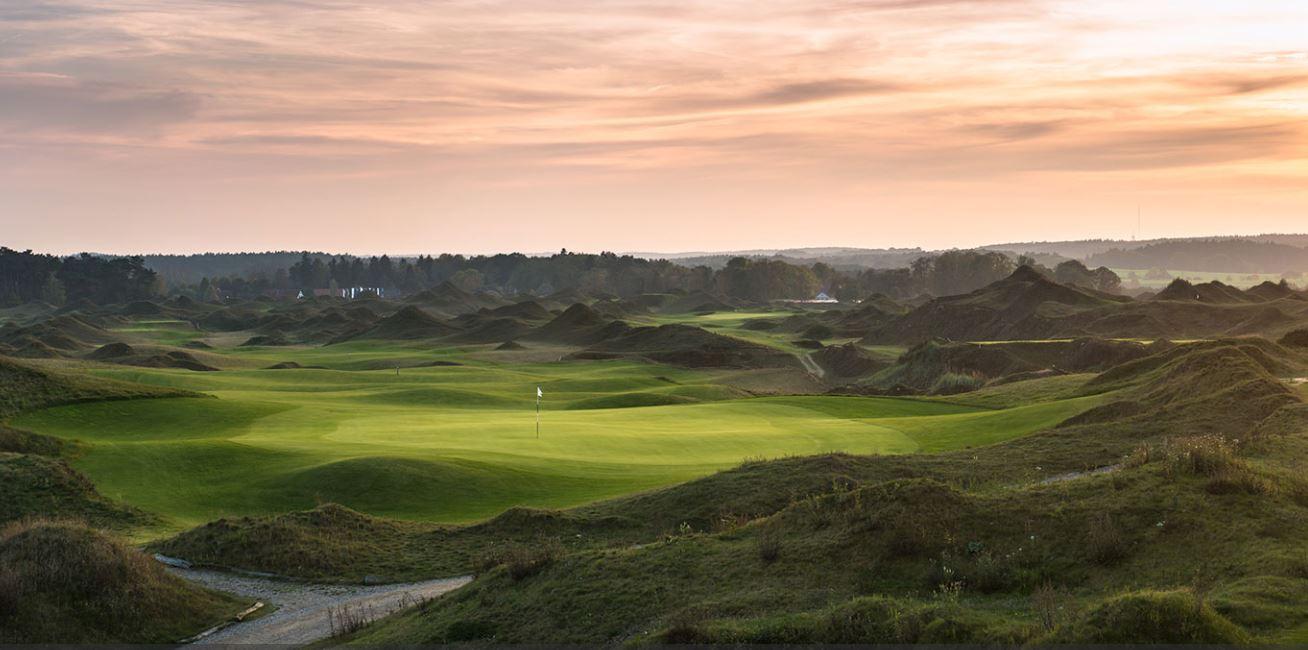 krauss-golf-design-jpg