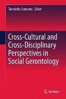 2016_cross-cultural-and-cross-disciplinary-perspectives-in-social-gerontology.jpg