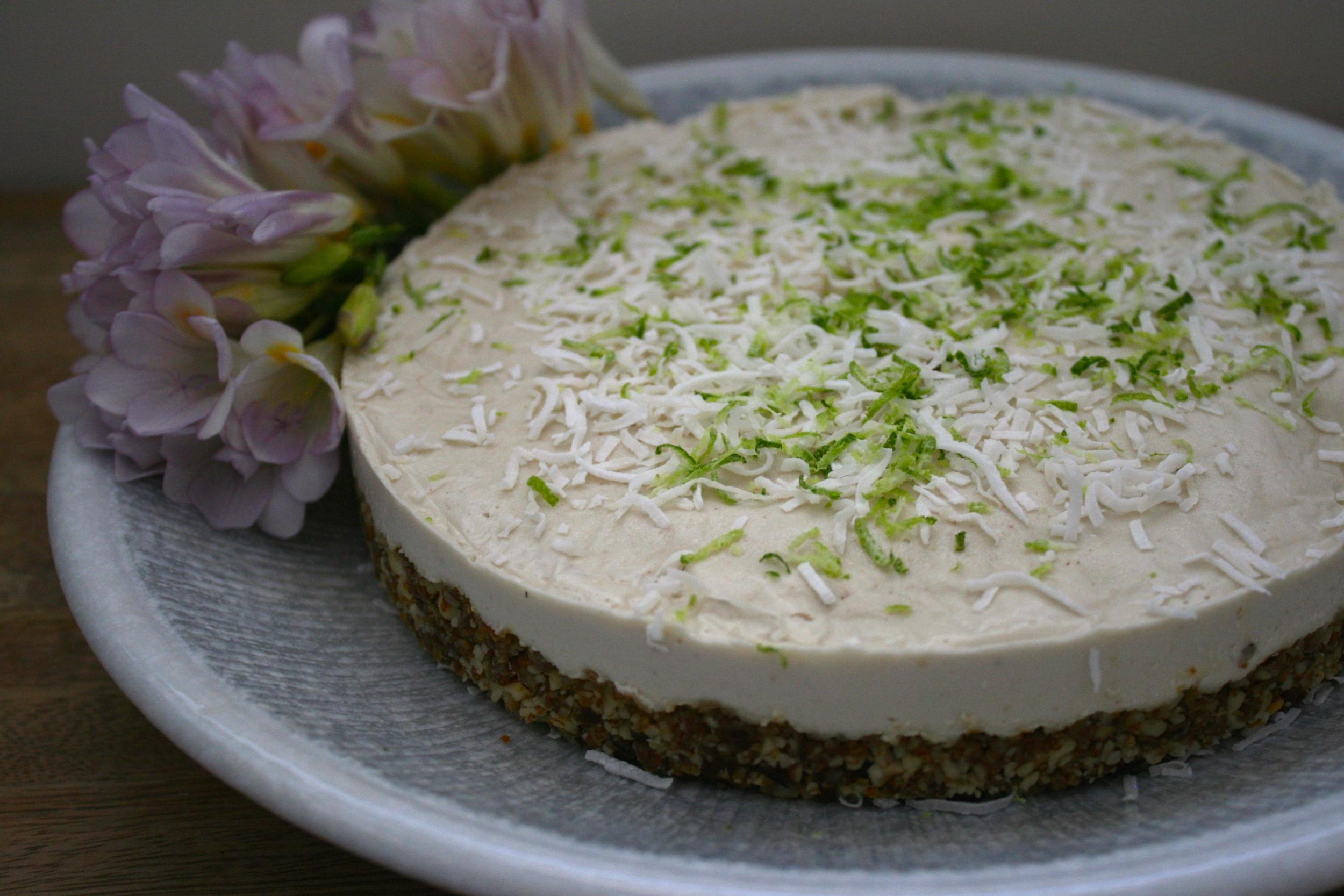 rawcheesecake.jpg