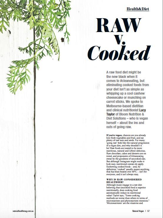 Raw-v.-Cooked-Natural-Vegan-magazine.jpg