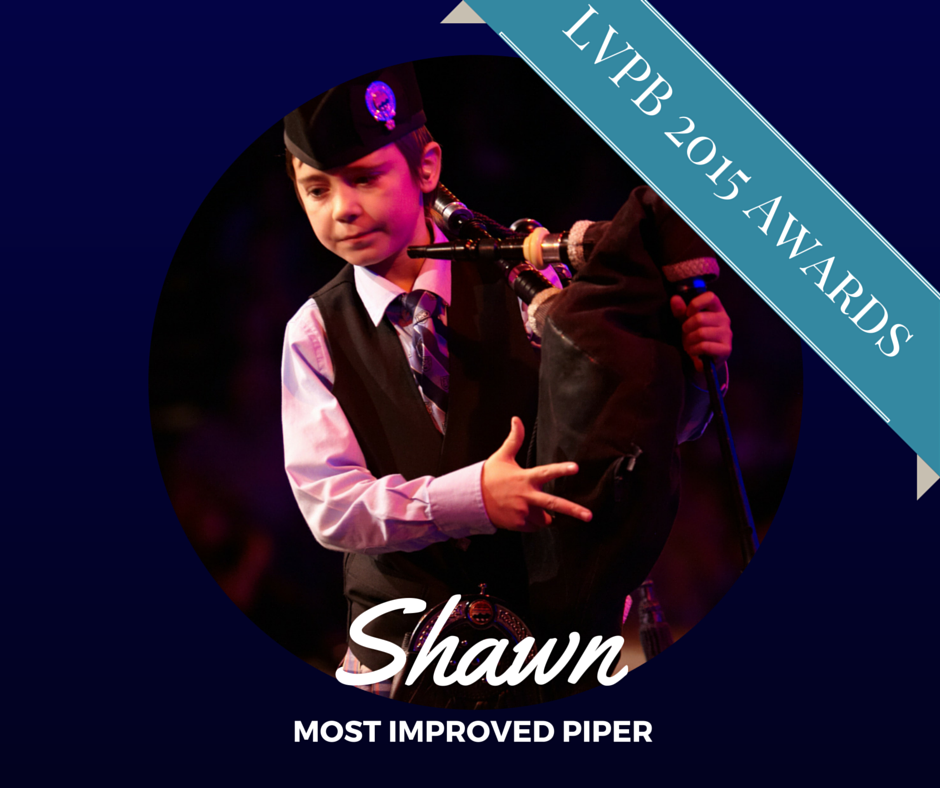 2015-Shawn-MostImprovedPiper.png