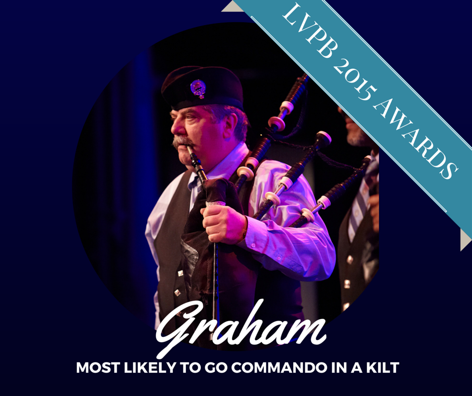 Graham-Commando.png