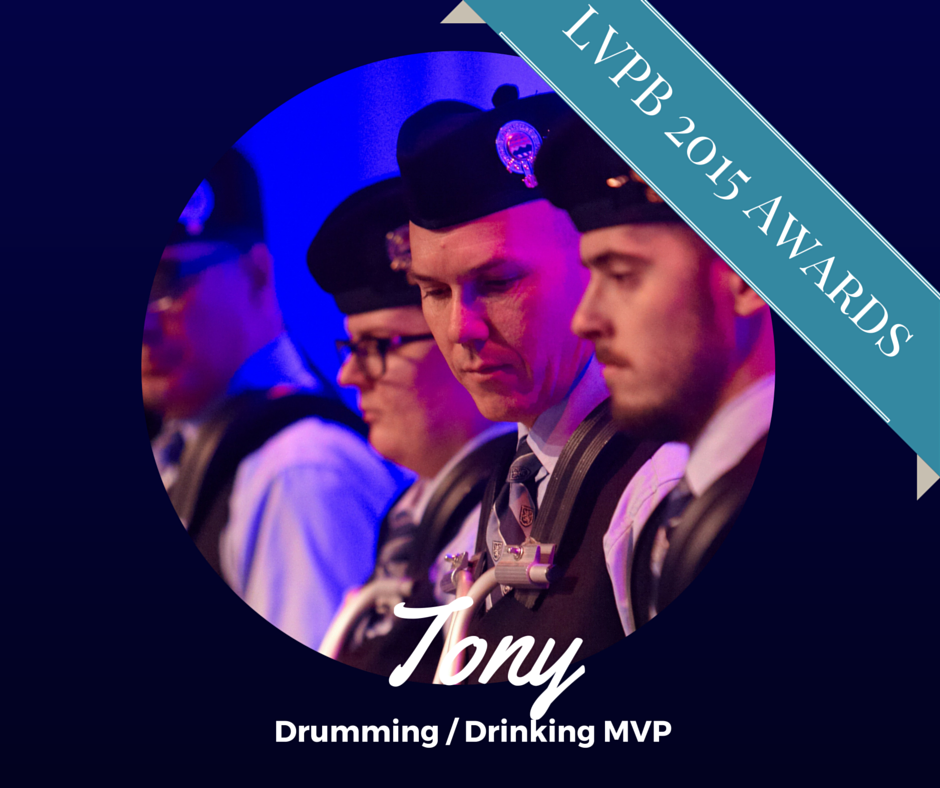 Tony-Drinking-Drumming-MVP.png