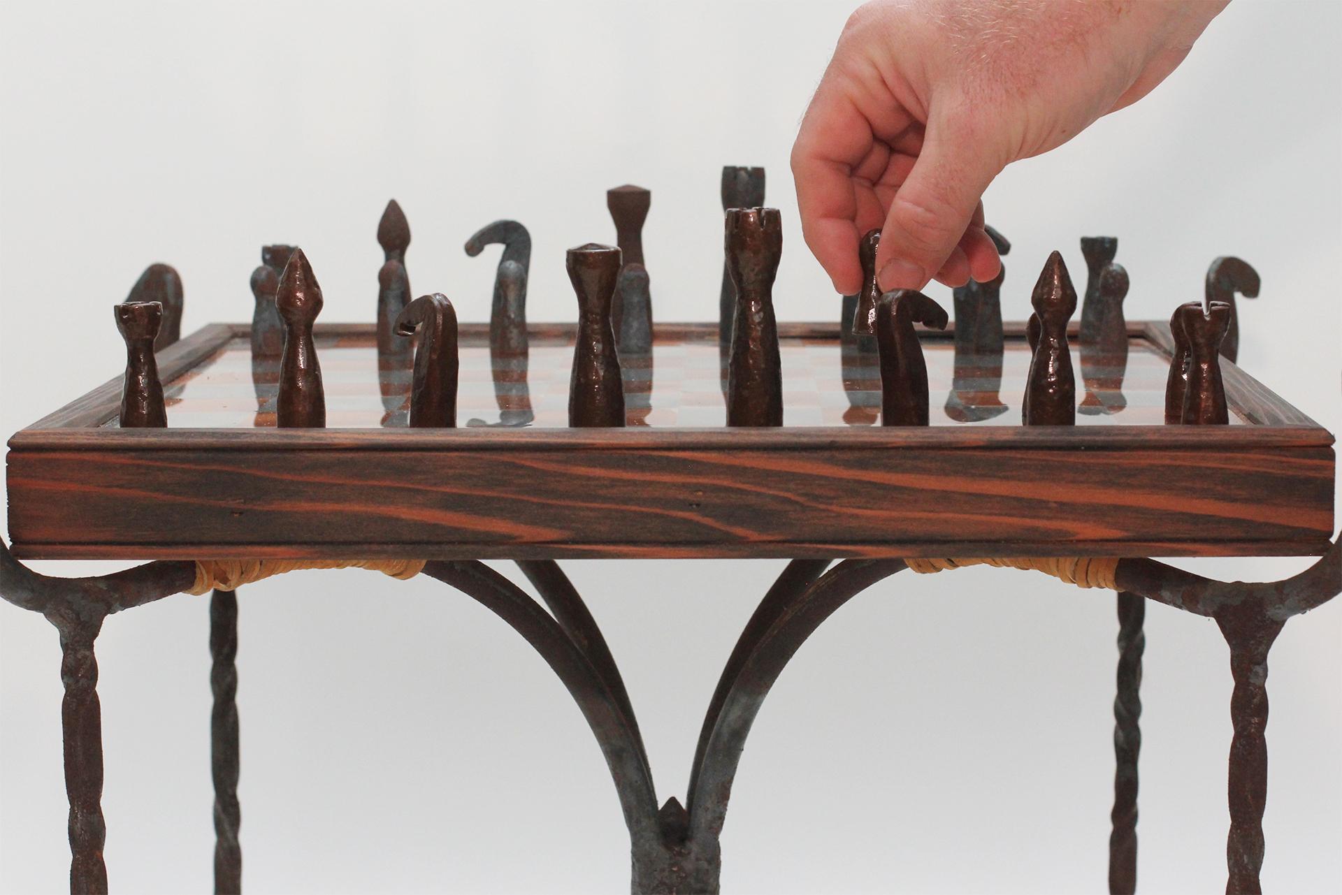 chessboardpieces-scale.jpg