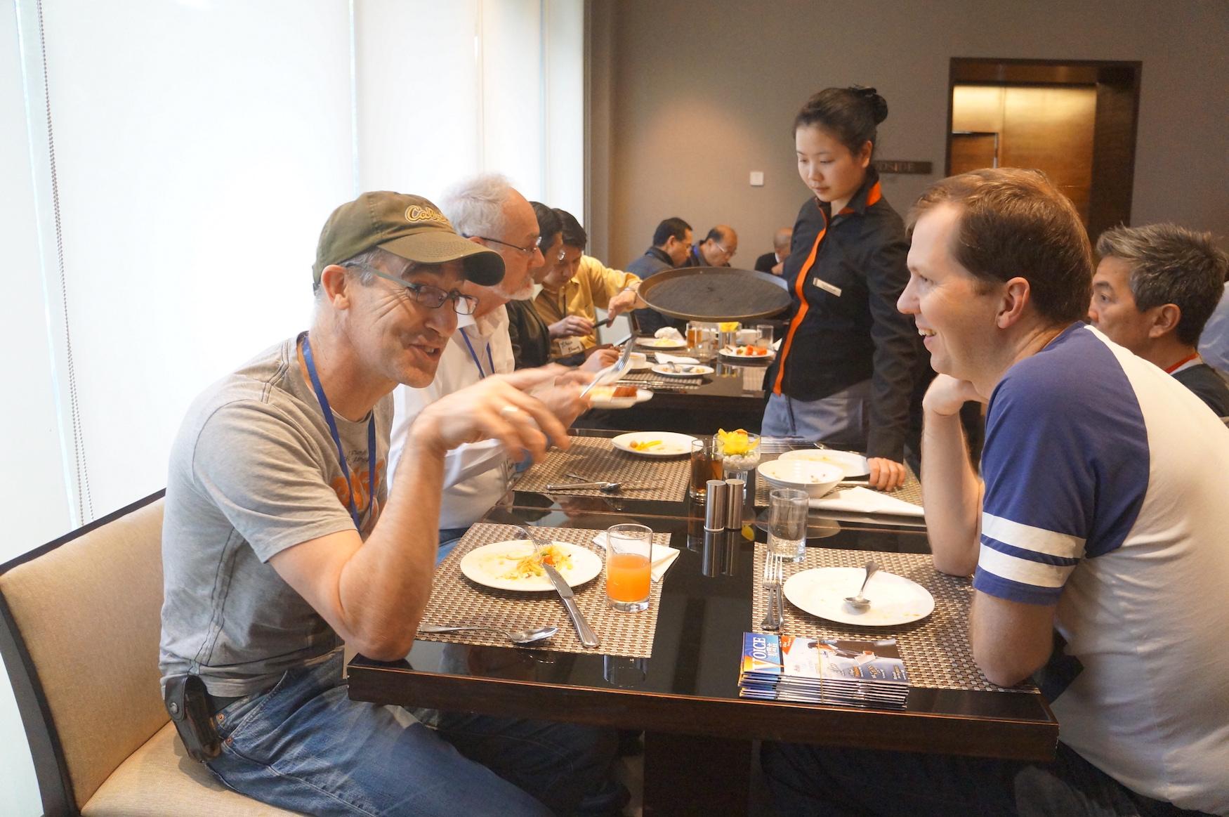 men's breakfast fellowship.JPG